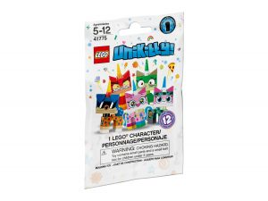 lego 41775 einhorn kitty sammlerserie 1