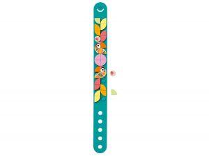 lego 41912 flamingo armband