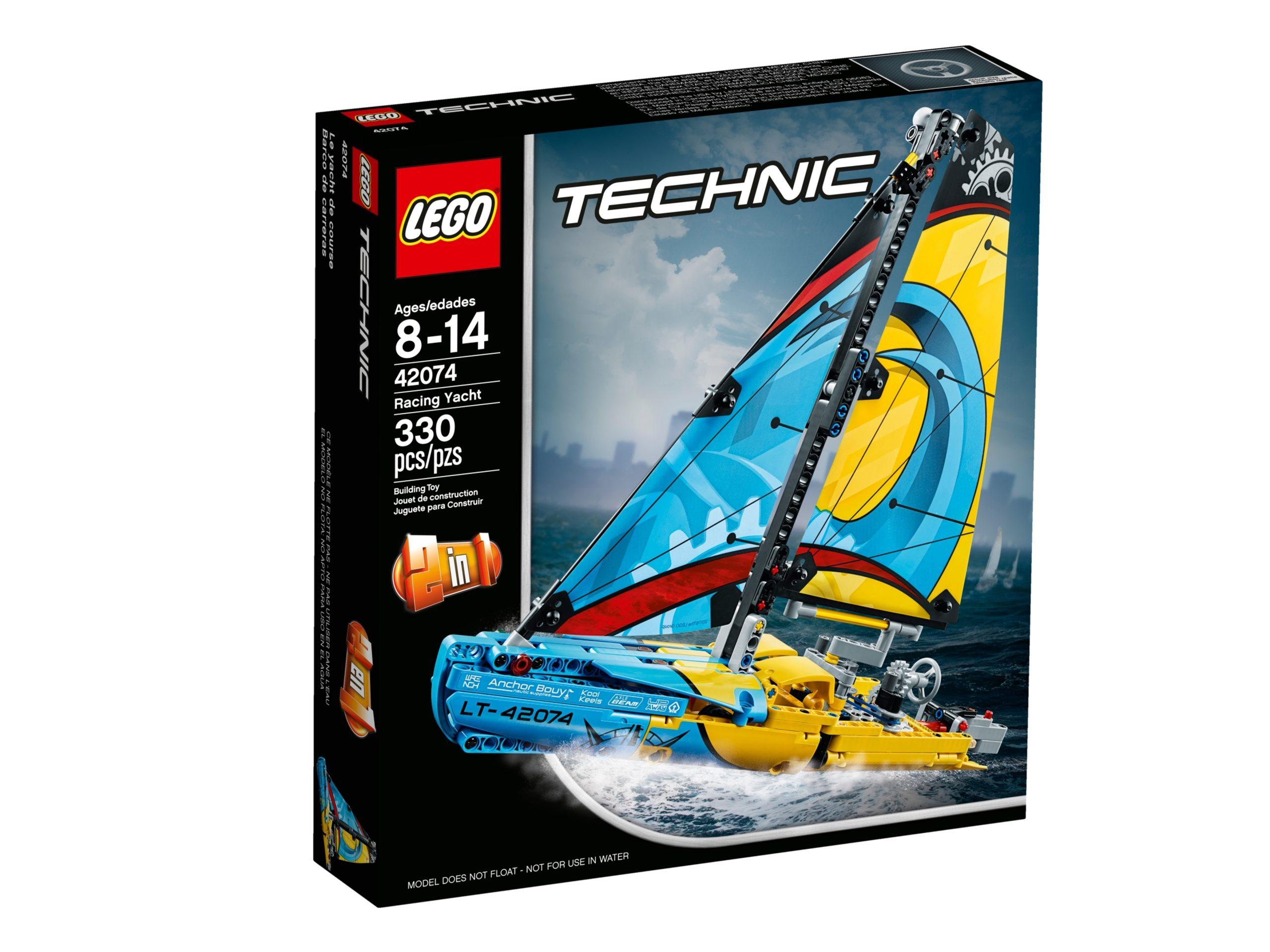 lego 42074 rennyacht scaled