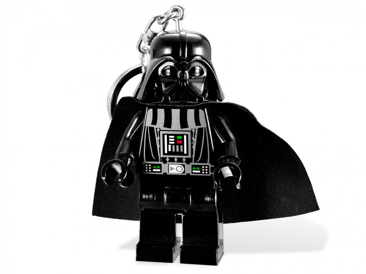 lego 5001159 star wars darth vader schlusselanhanger mit licht scaled