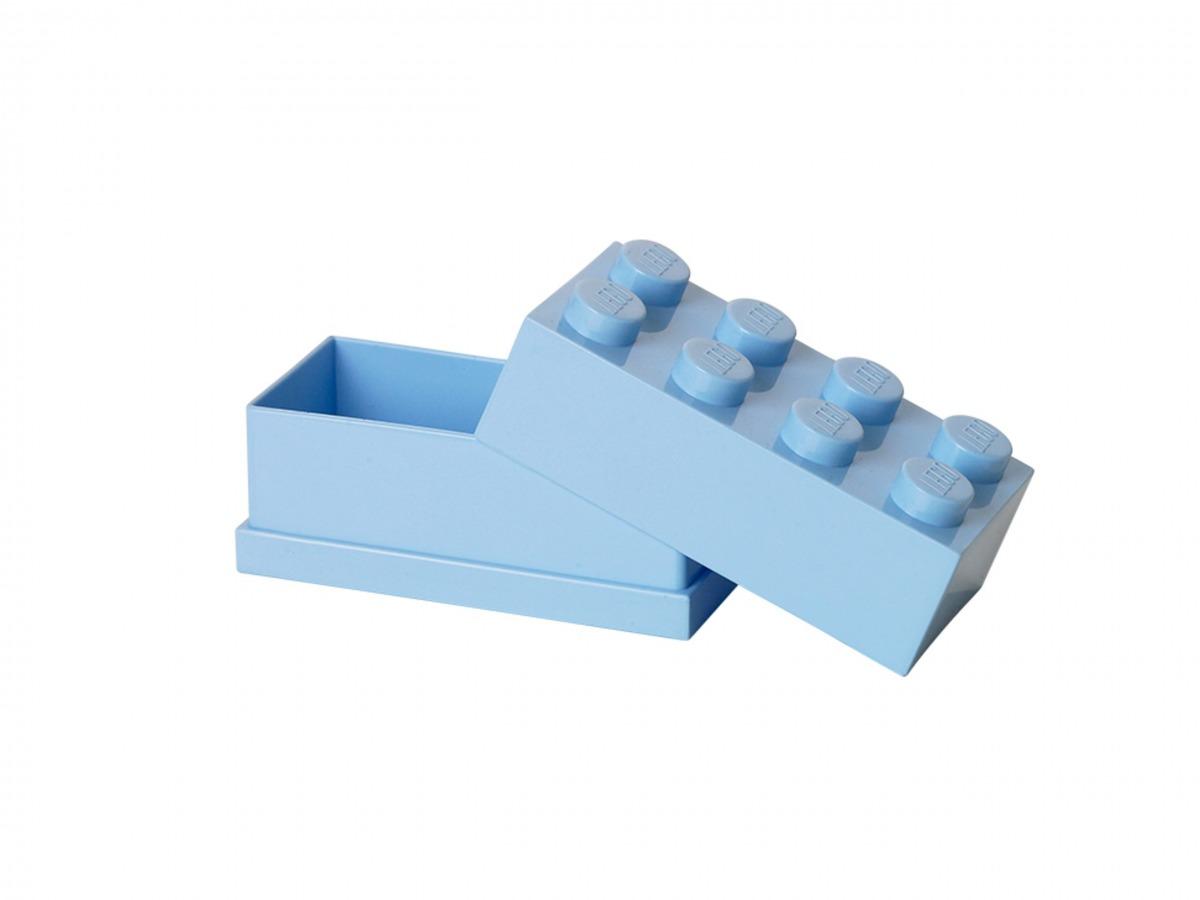 lego 5001286 mini box mit 8 noppen scaled