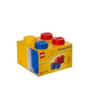 lego 5004894 dreierpackung