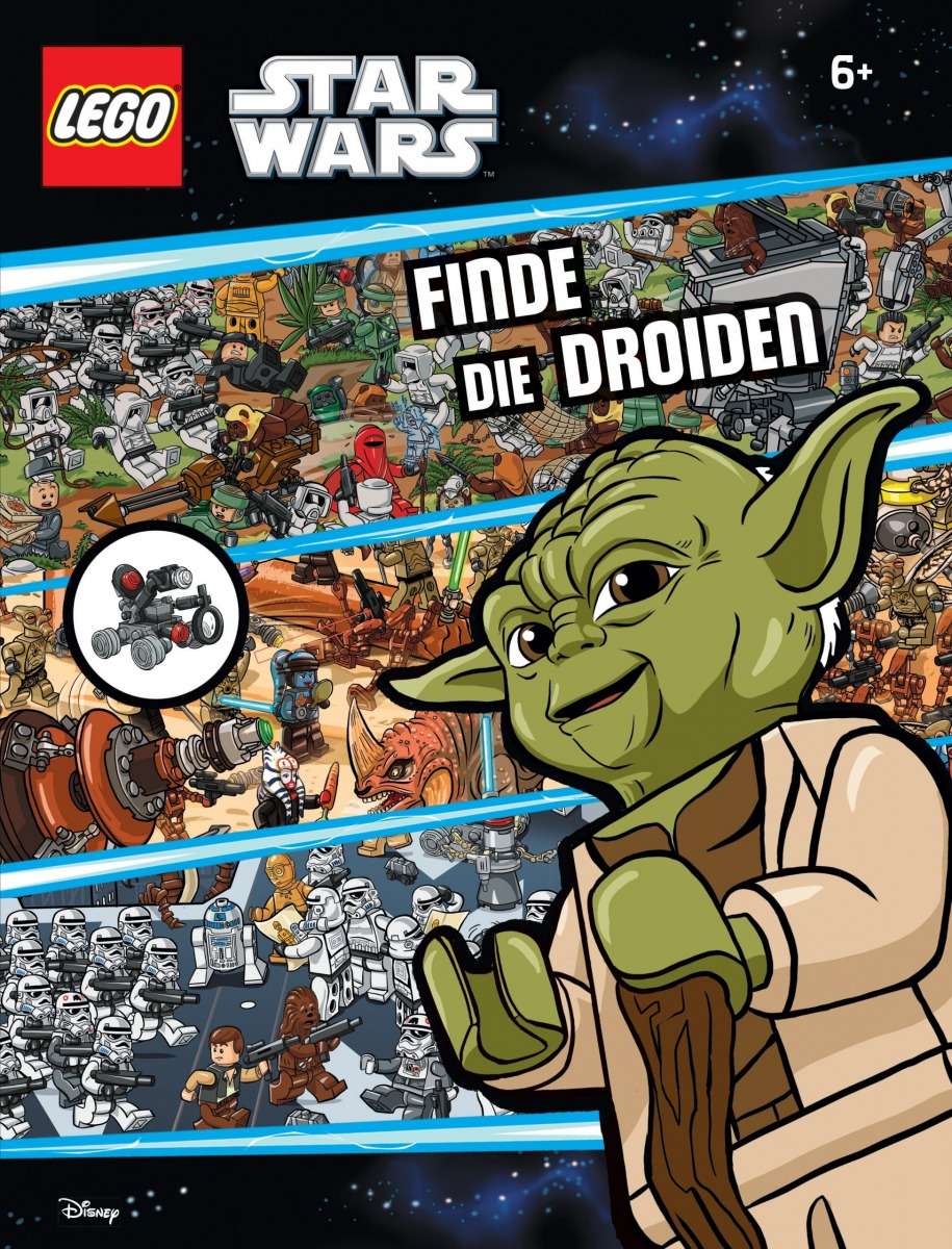 lego 5005030 star wars suchmission finde den spionagedroiden scaled