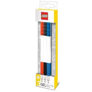 lego 5005109 3er pack gelschreiber