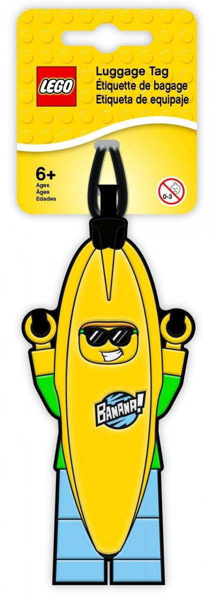 lego 5005580 bananen mann als gepackanhanger scaled