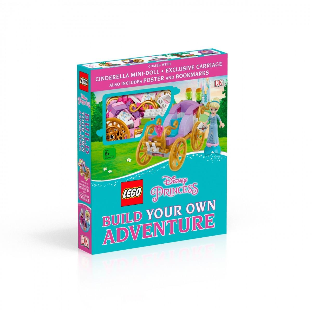 lego 5005655 l disney princess build your own adventure scaled