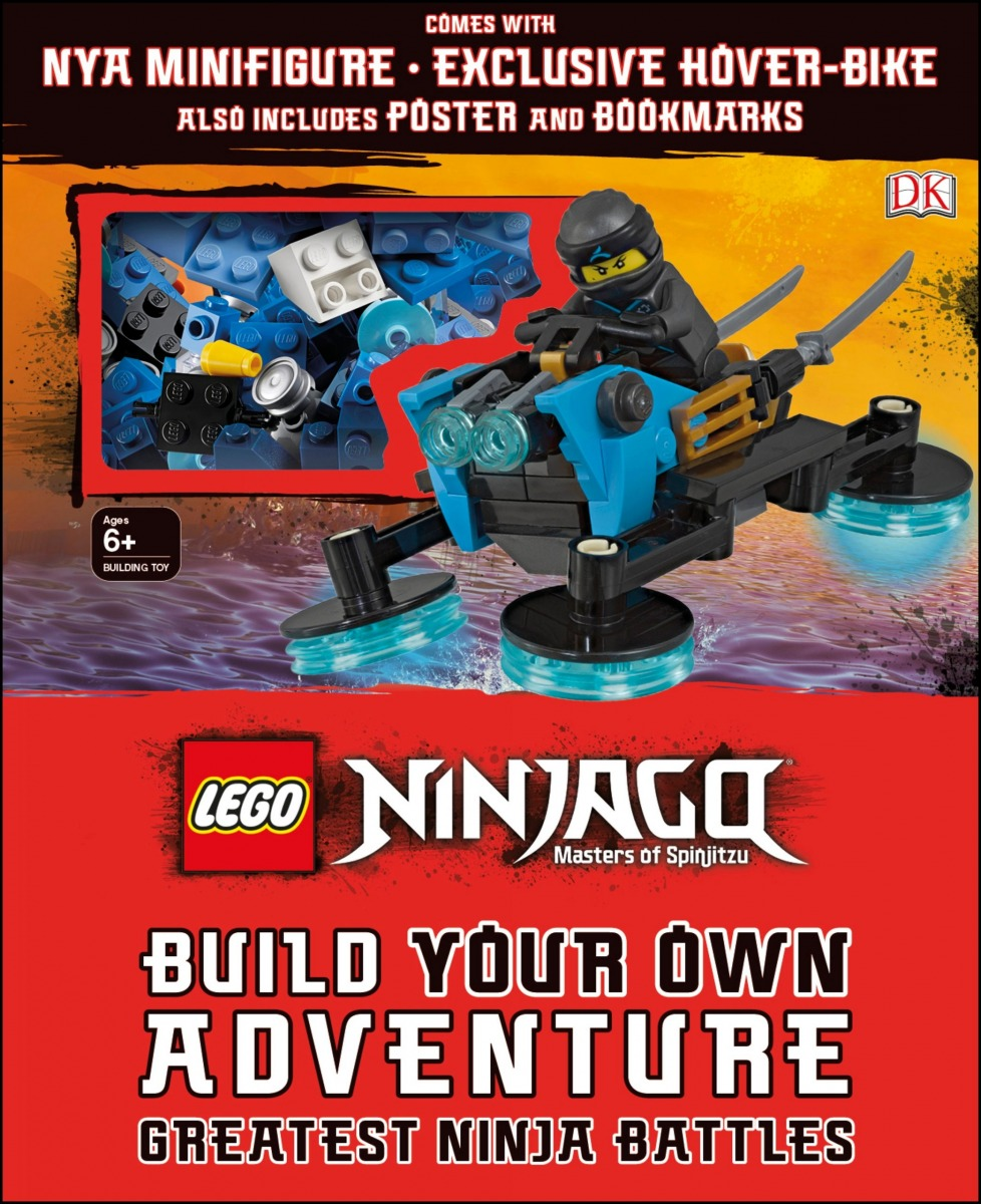 lego 5005656 ninjago build your own adventure greatest ninja battles scaled