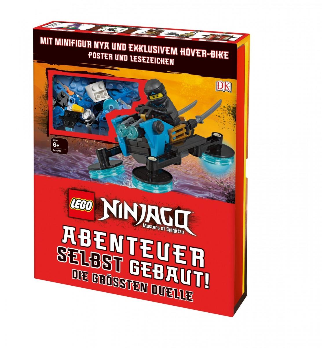 lego 5005671 ninjago abenteuer selbst gebaut die grosten duelle scaled