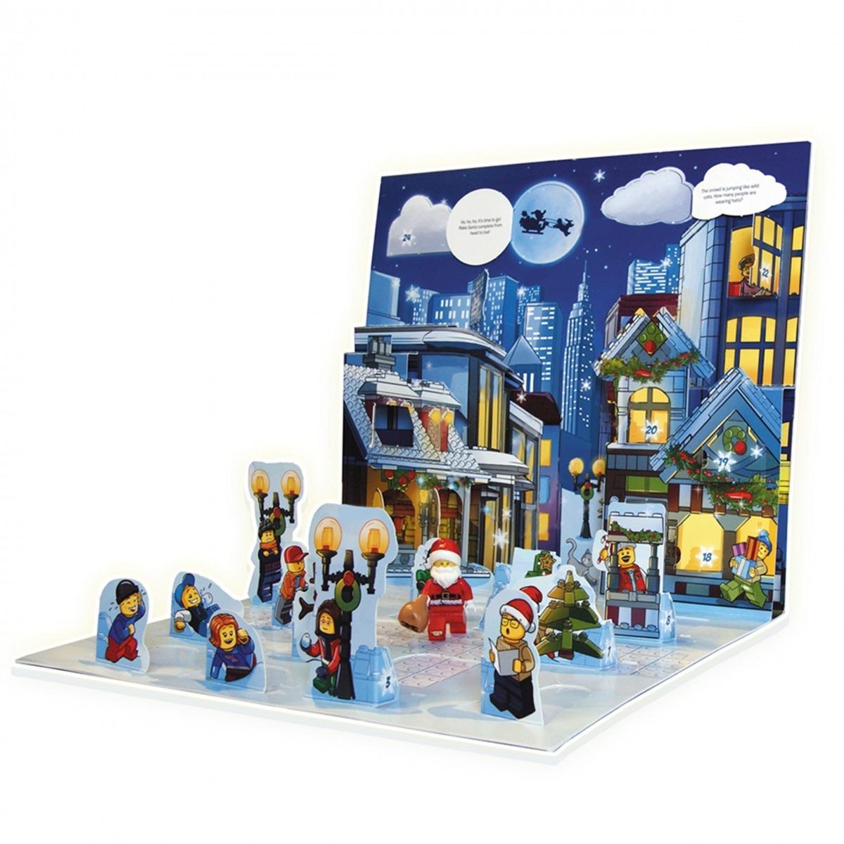 lego 5005697 weihnachtsbox 24 tage vorfreude scaled