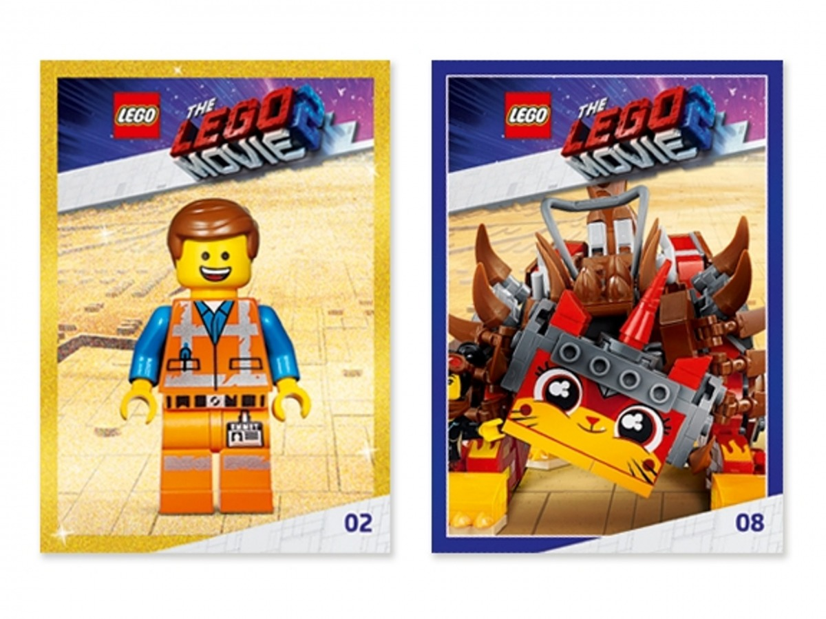 lego 5005796 movie 2 tauschkartenpacks scaled