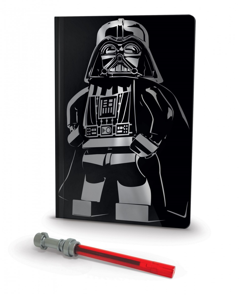 lego 5005838 star wars notebook with gel pen scaled