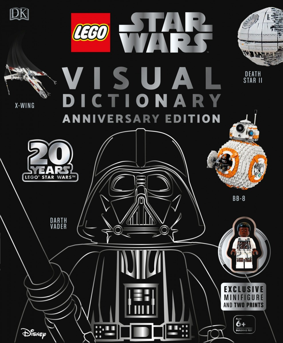 lego 5005849 star wars visual dictionary scaled