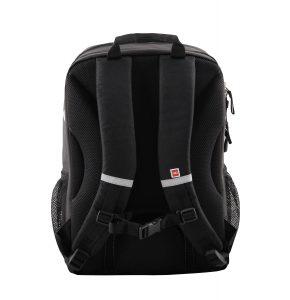 lego 5005918 minifiguren belight rucksack