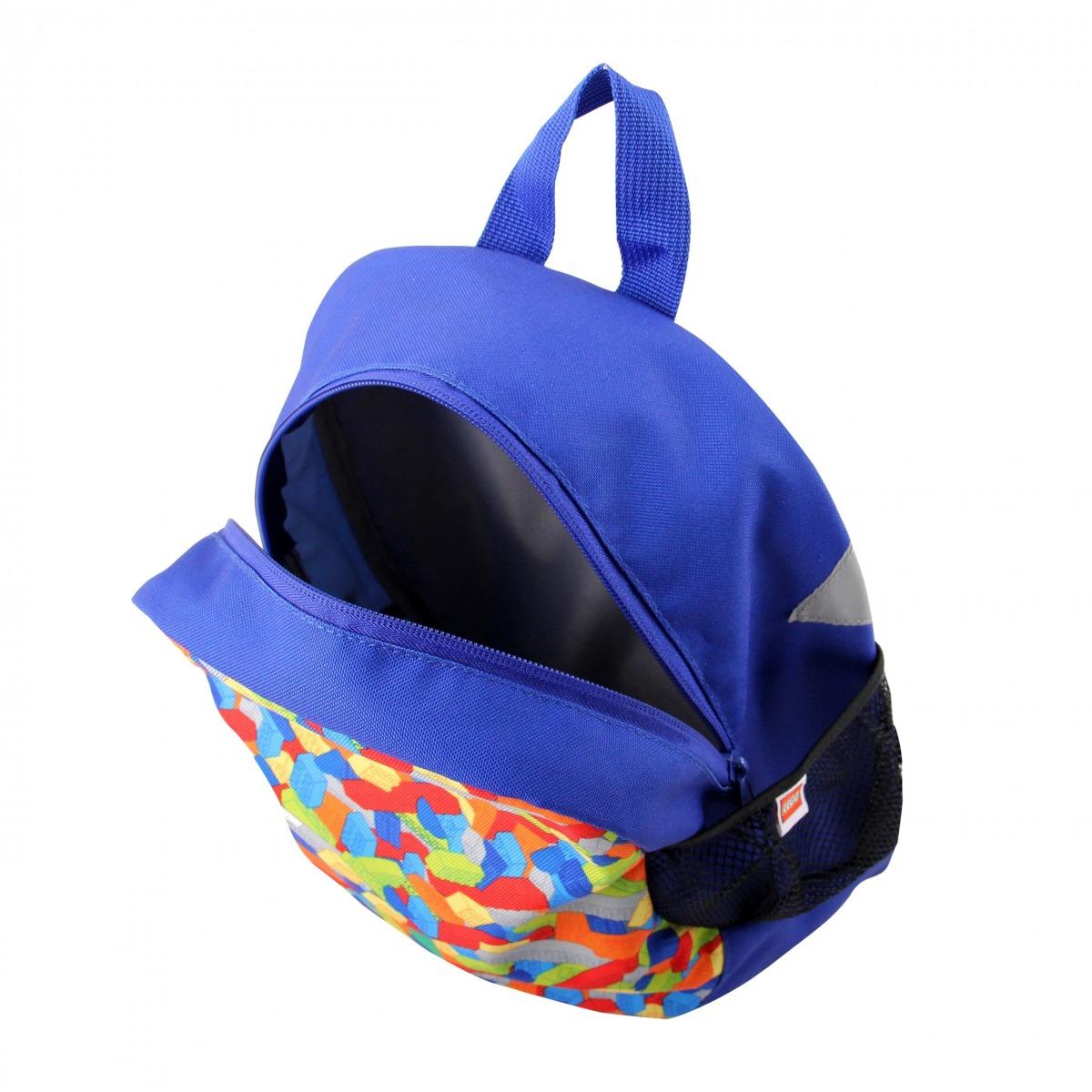 lego 5005927 kindergarten rucksack scaled
