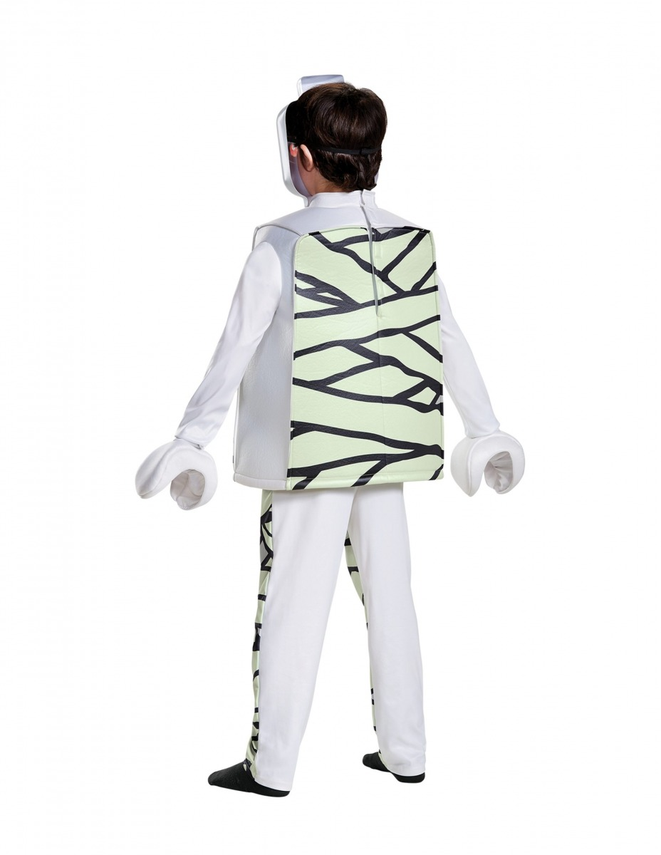 lego 5006013 mumien kostum scaled