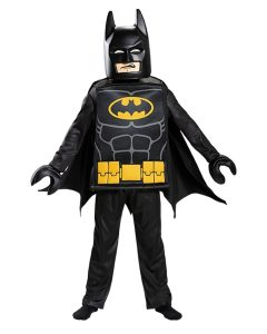 lego 5006027 batman kostum