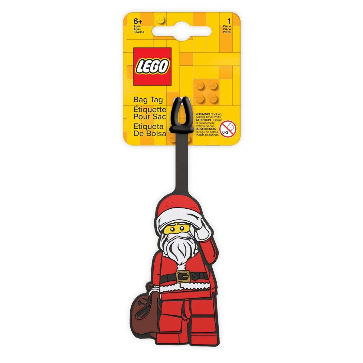 lego 5006030 weihnachtsmann taschenanhanger scaled