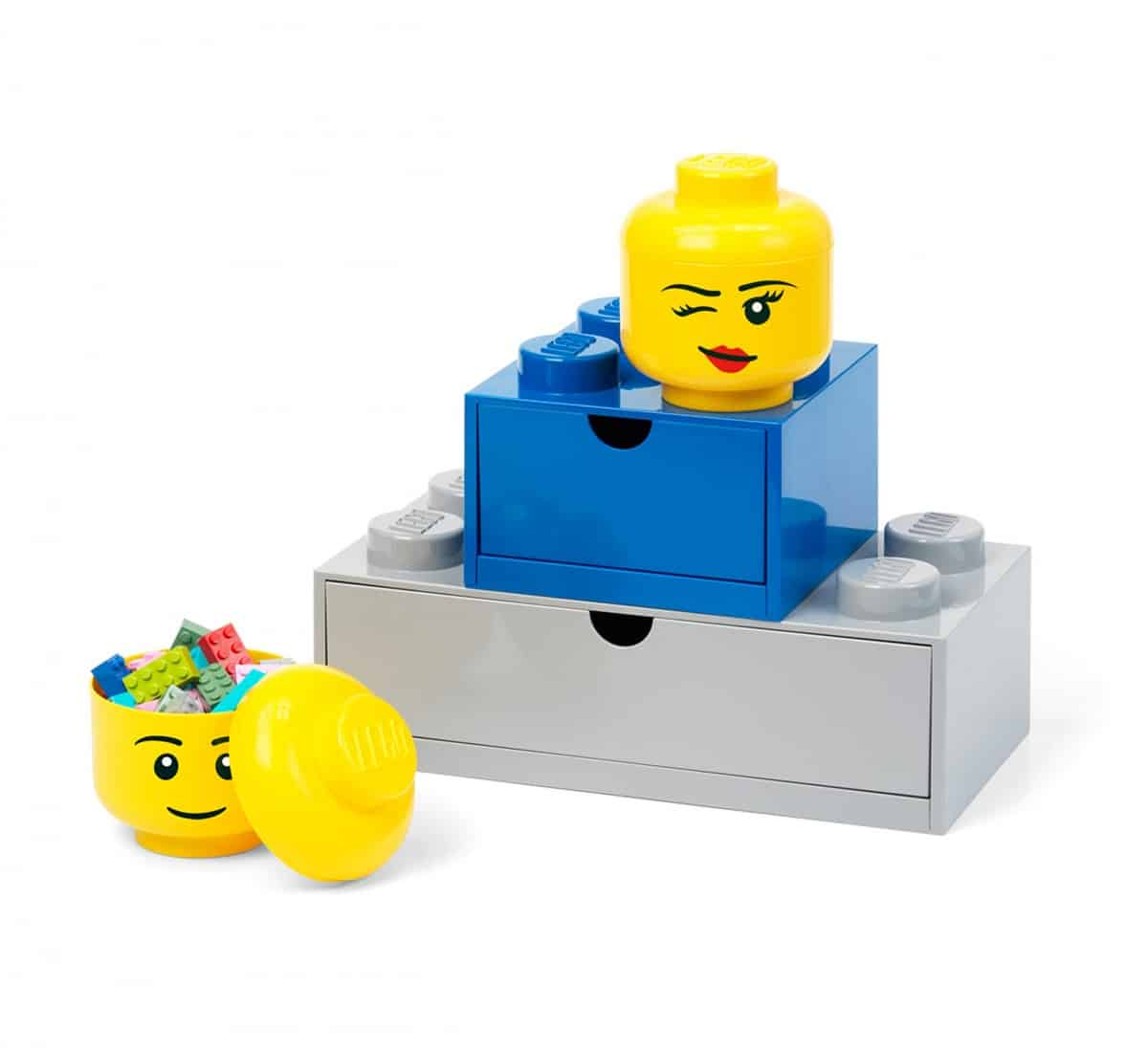 lego 5006211 zwinkerkopf mini aufbewahrungsbox scaled
