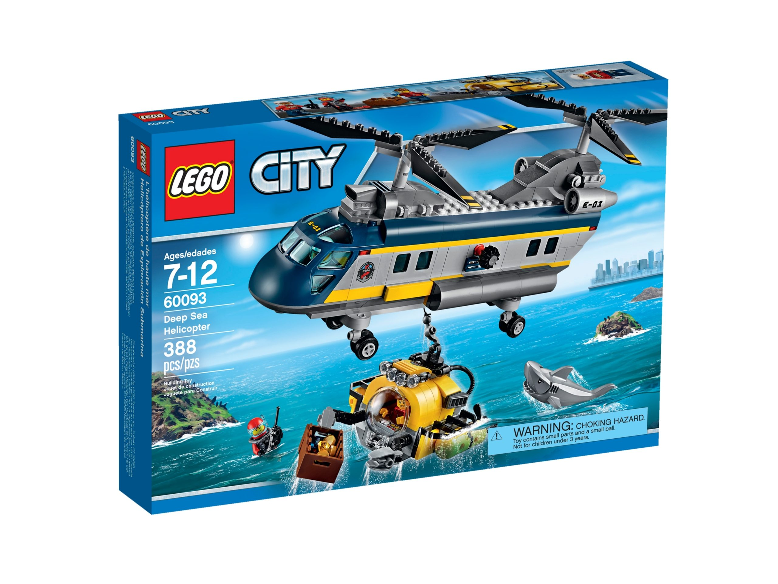 lego 60093 tiefsee helikopter scaled