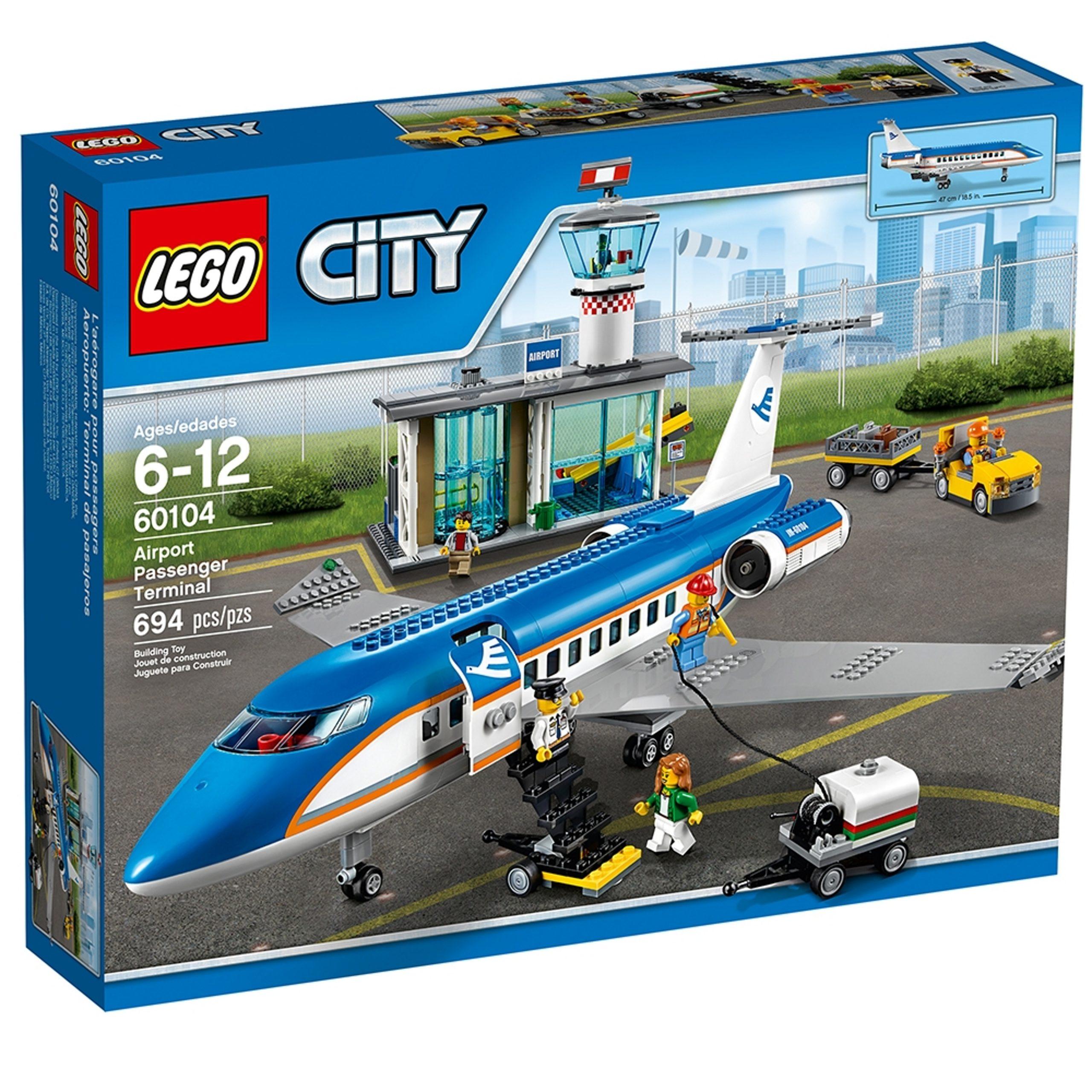 lego 60104 flughafen abfertigungshalle scaled