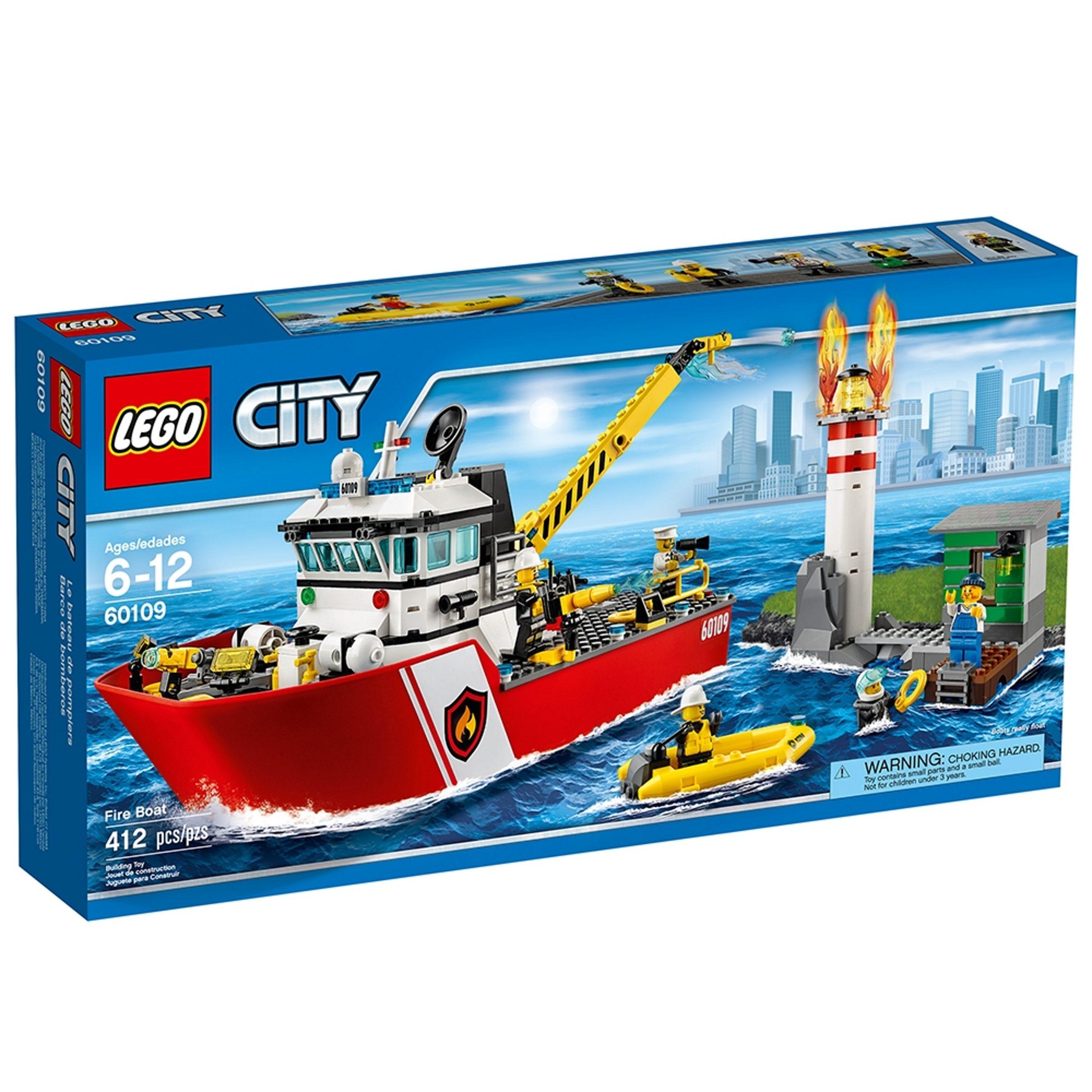 lego 60109 feuerwehrschiff scaled