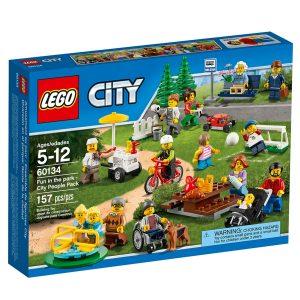 lego 60134 city stadtbewohner
