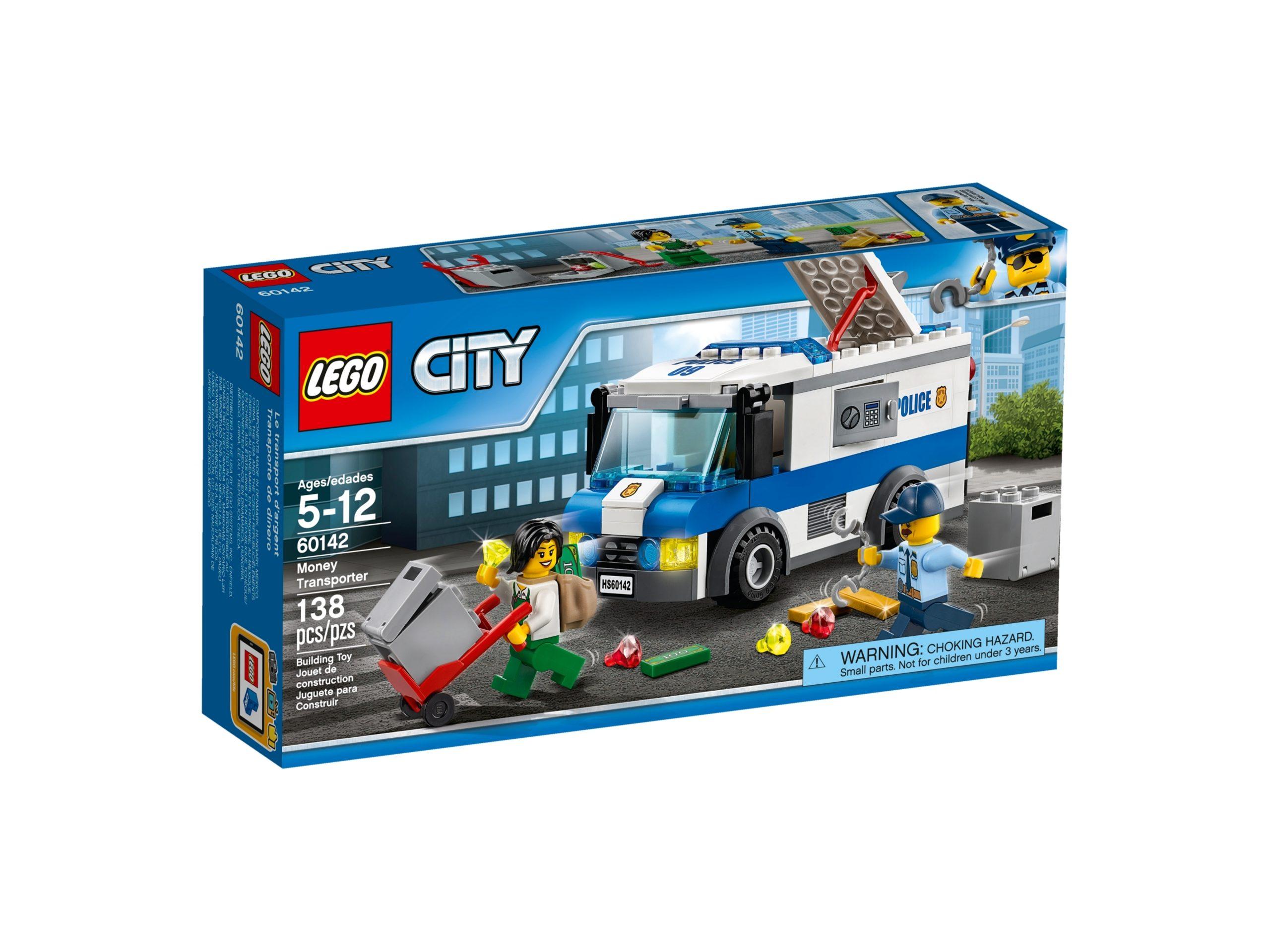 lego 60142 geldtransporter scaled