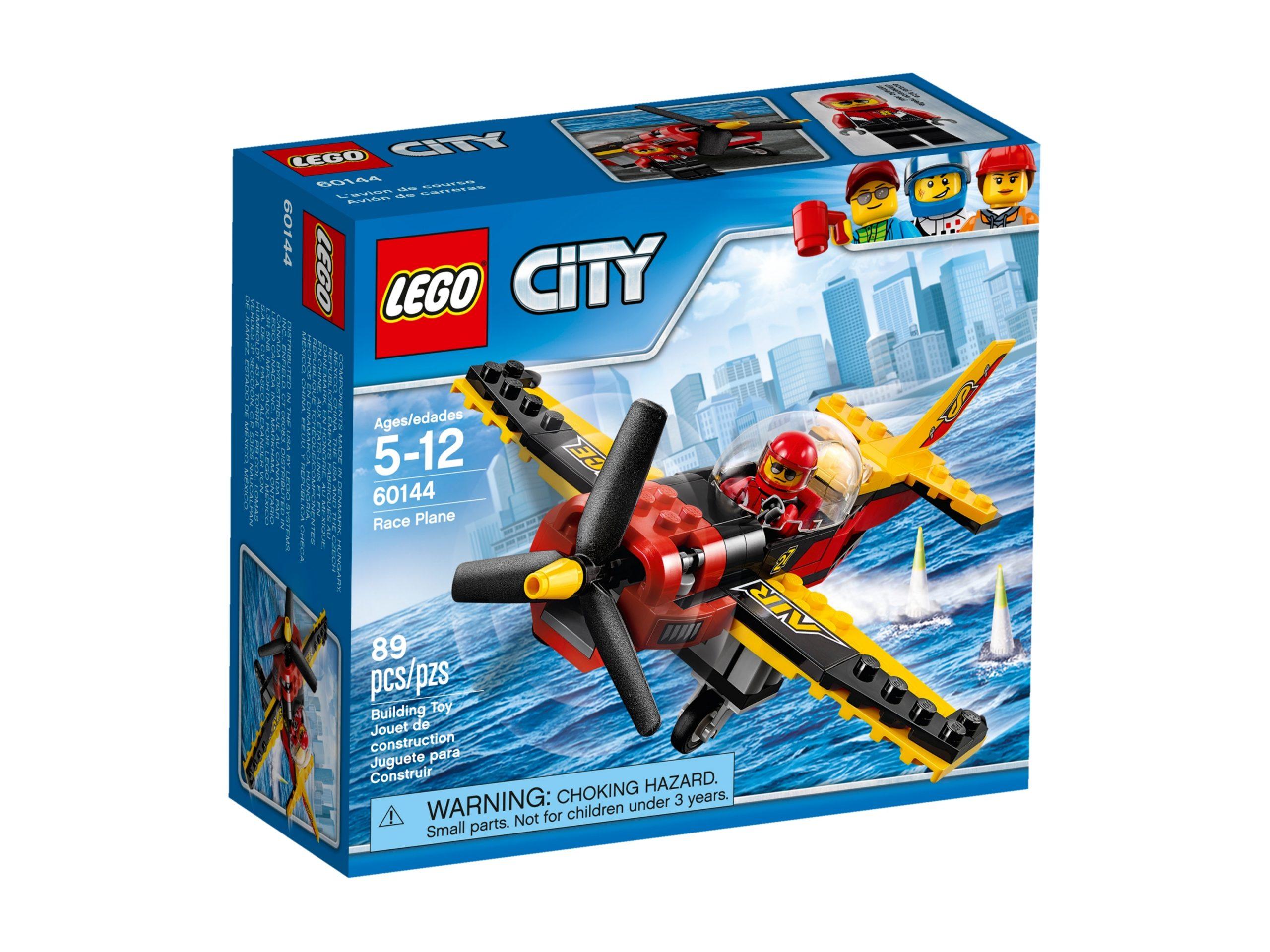 lego 60144 rennflugzeug scaled