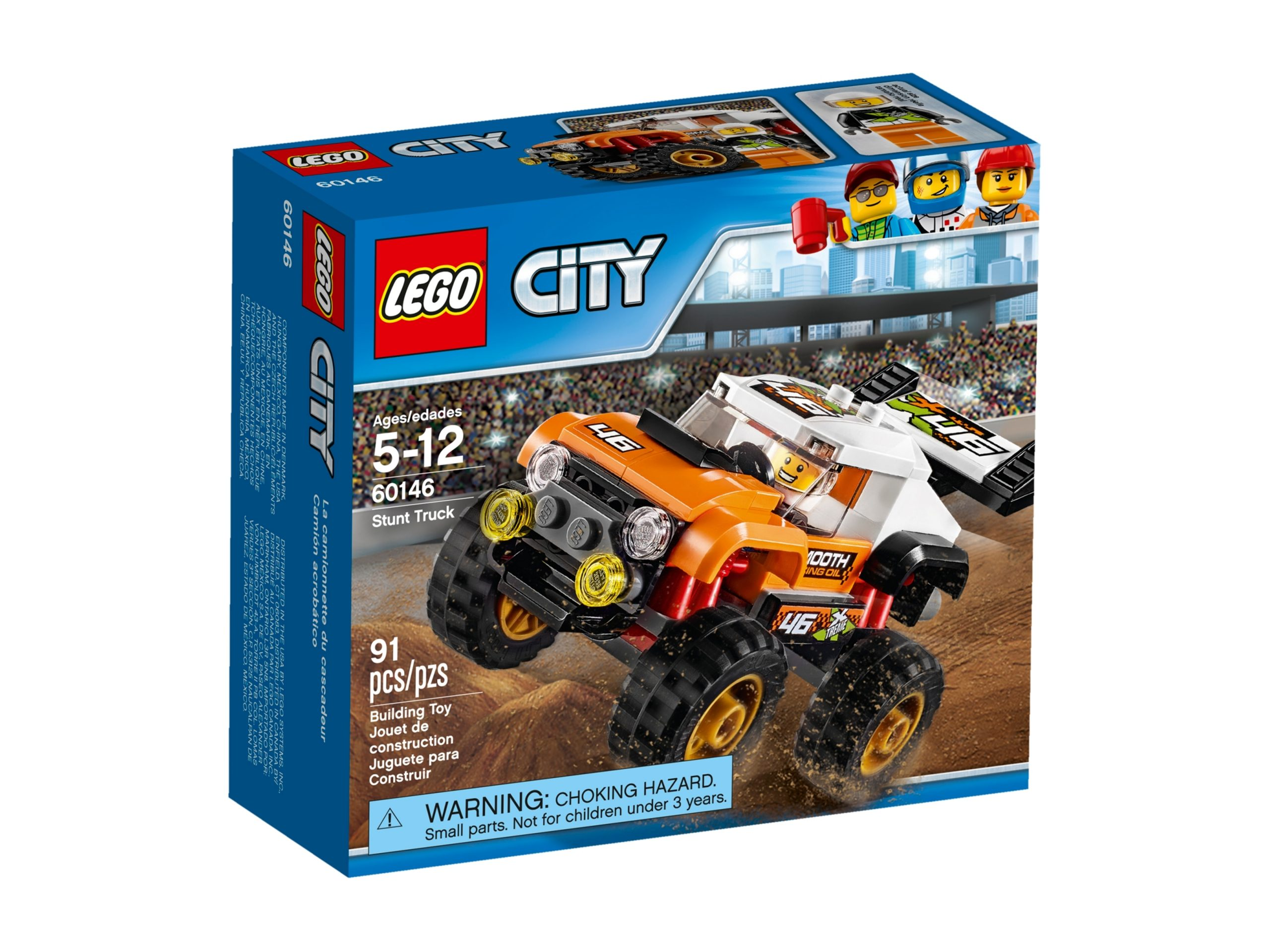 lego 60146 monster truck scaled
