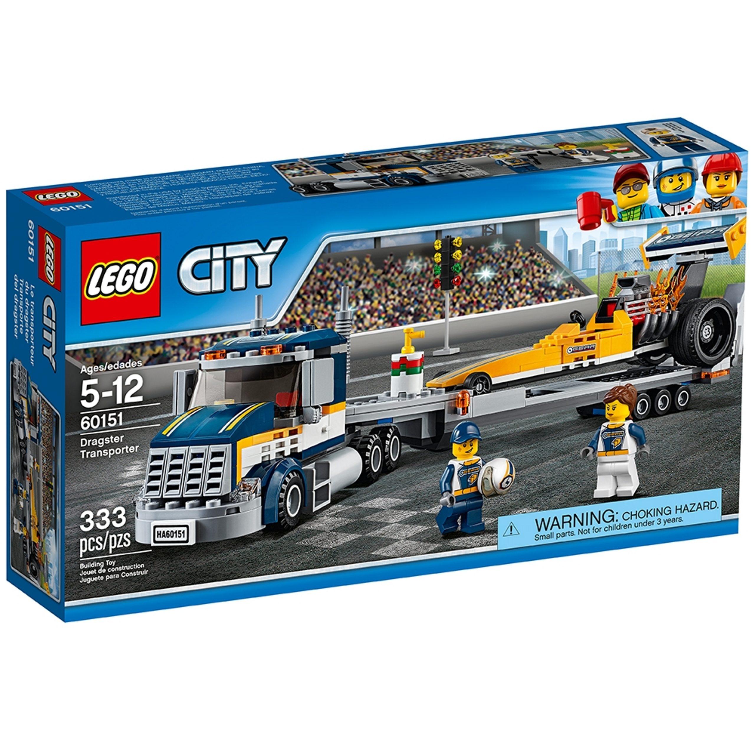 lego 60151 dragster transporter scaled