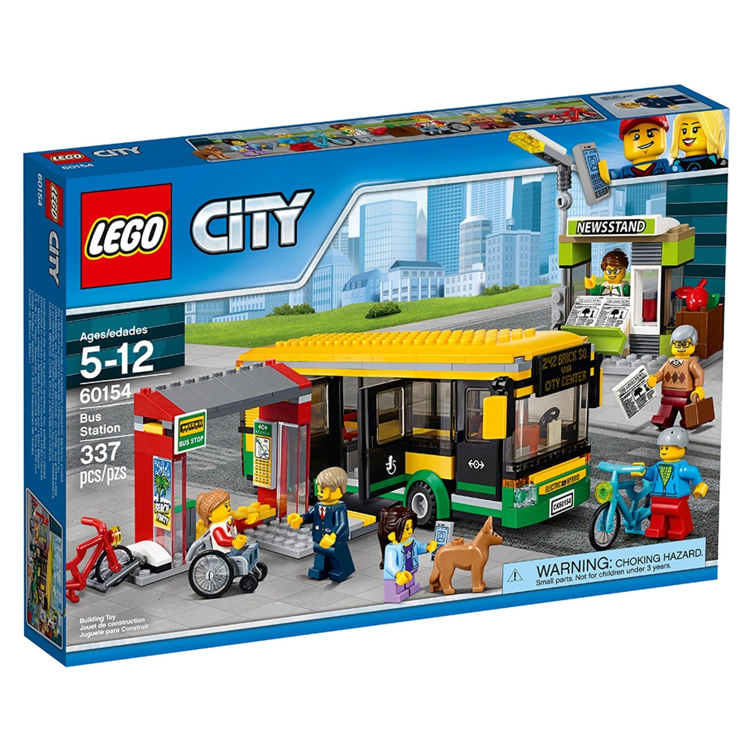 lego 60154 busbahnhof scaled