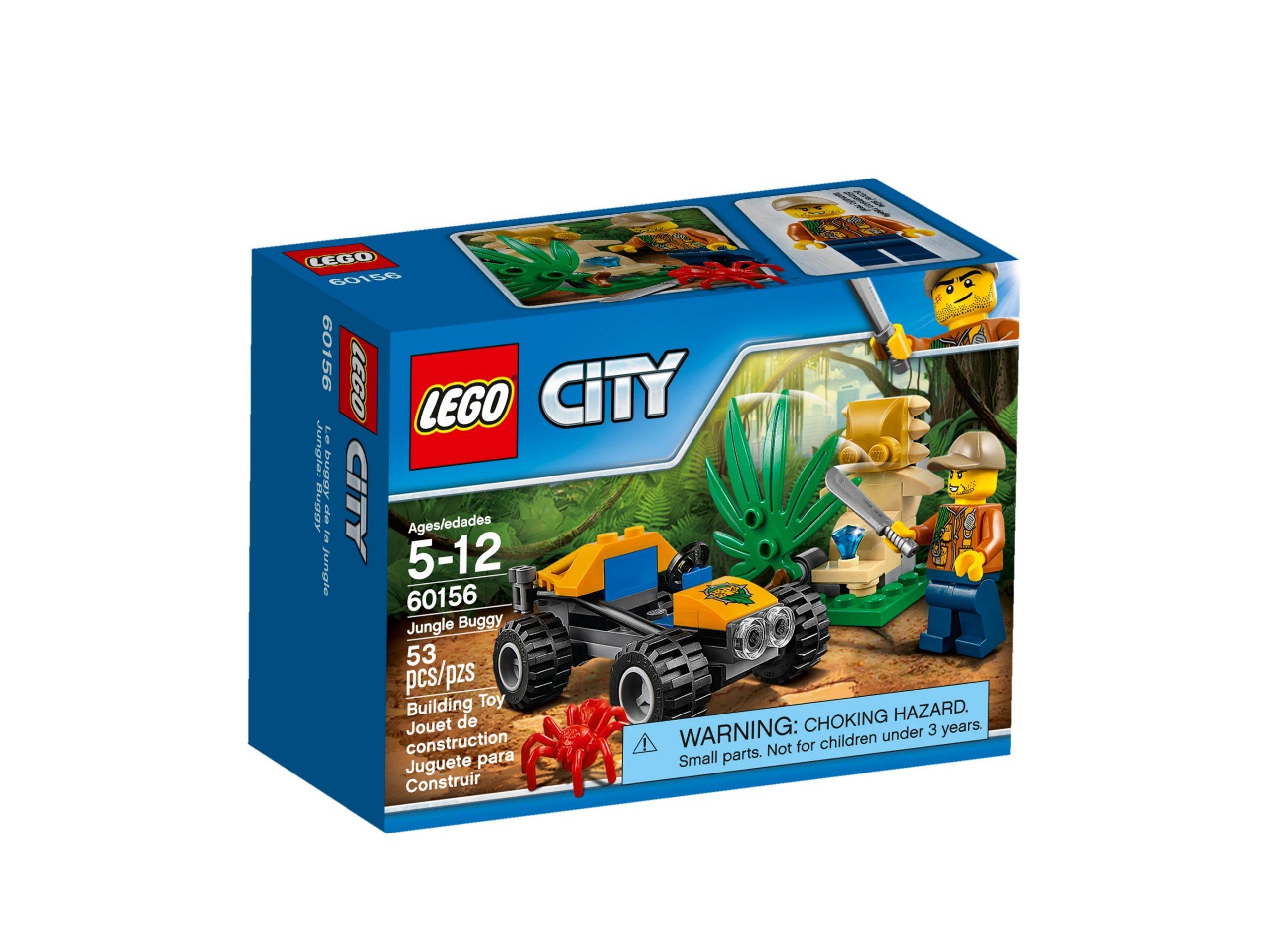 lego 60156 dschungel buggy scaled