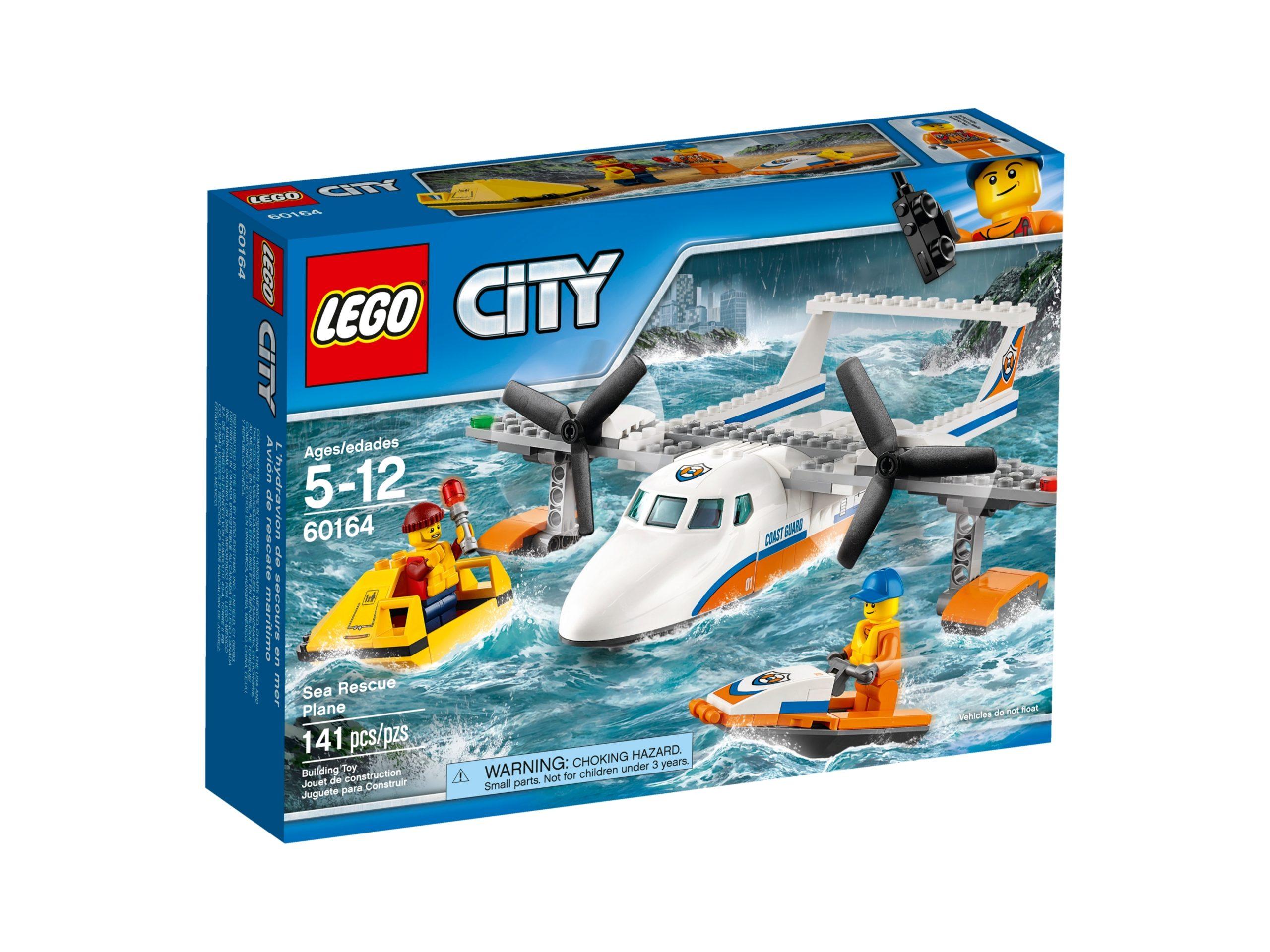 lego 60164 rettungsflugzeug scaled