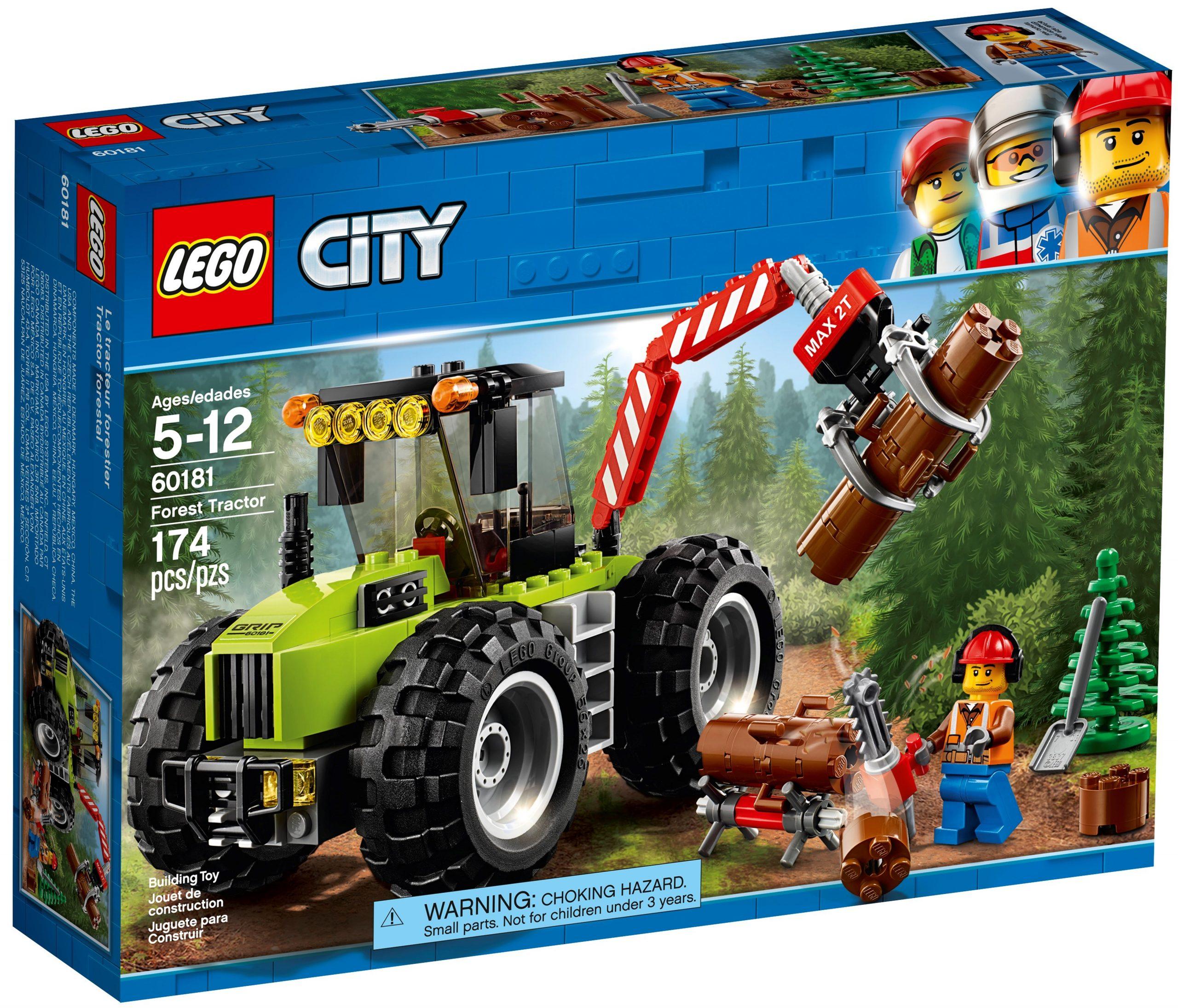 lego 60181 forsttraktor scaled