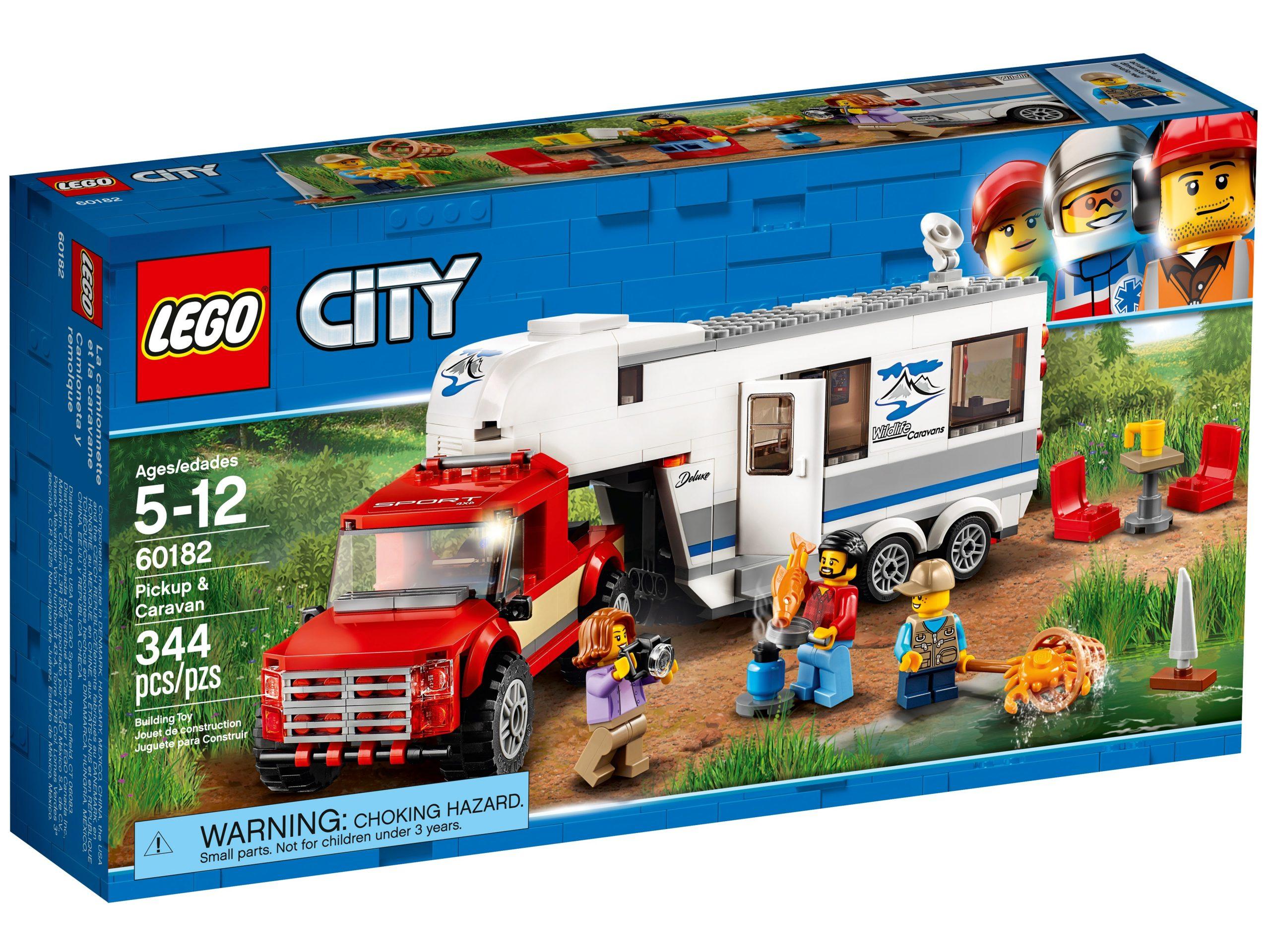 lego 60182 pickup wohnwagen scaled