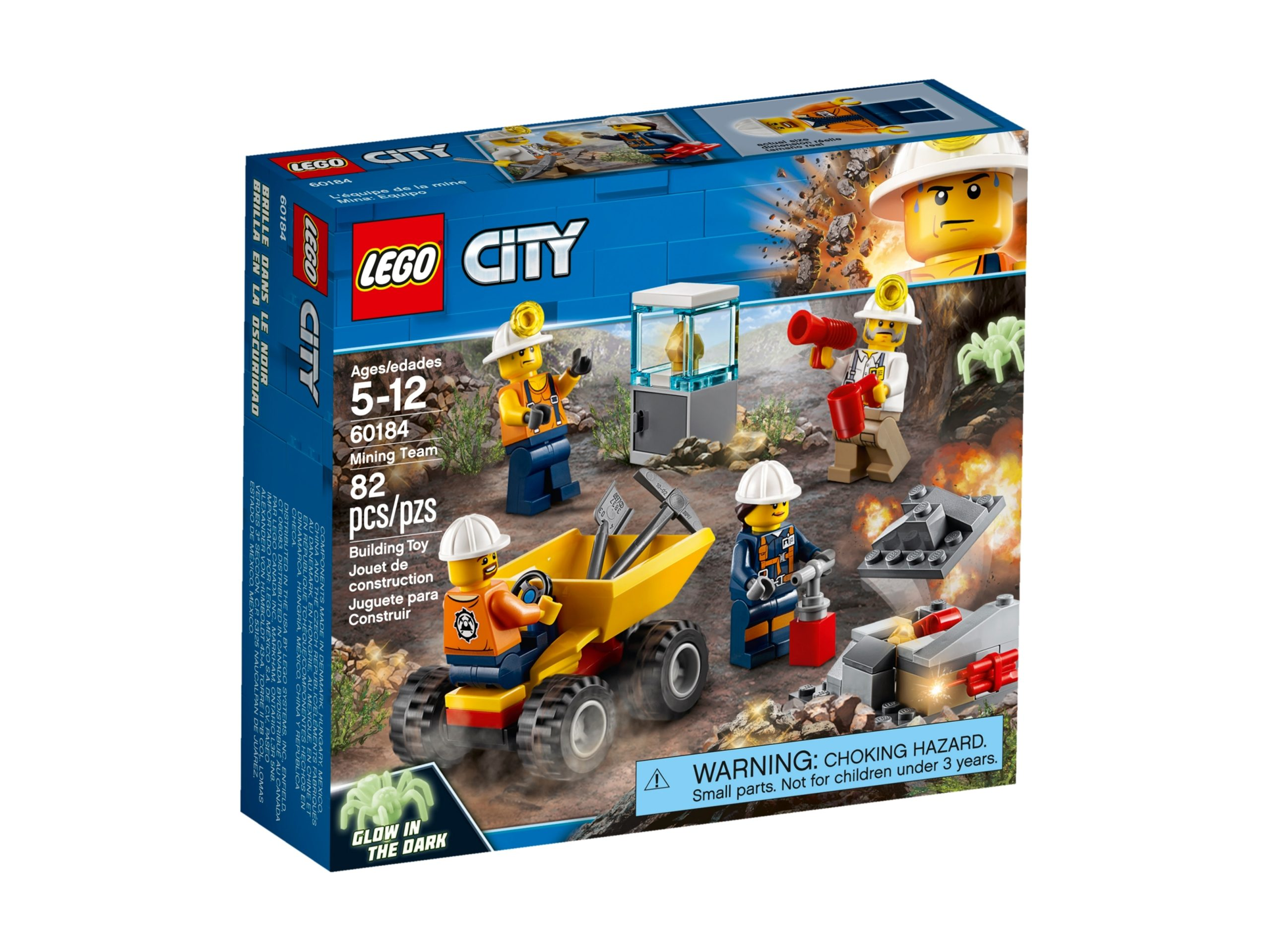 lego 60184 bergbauteam scaled