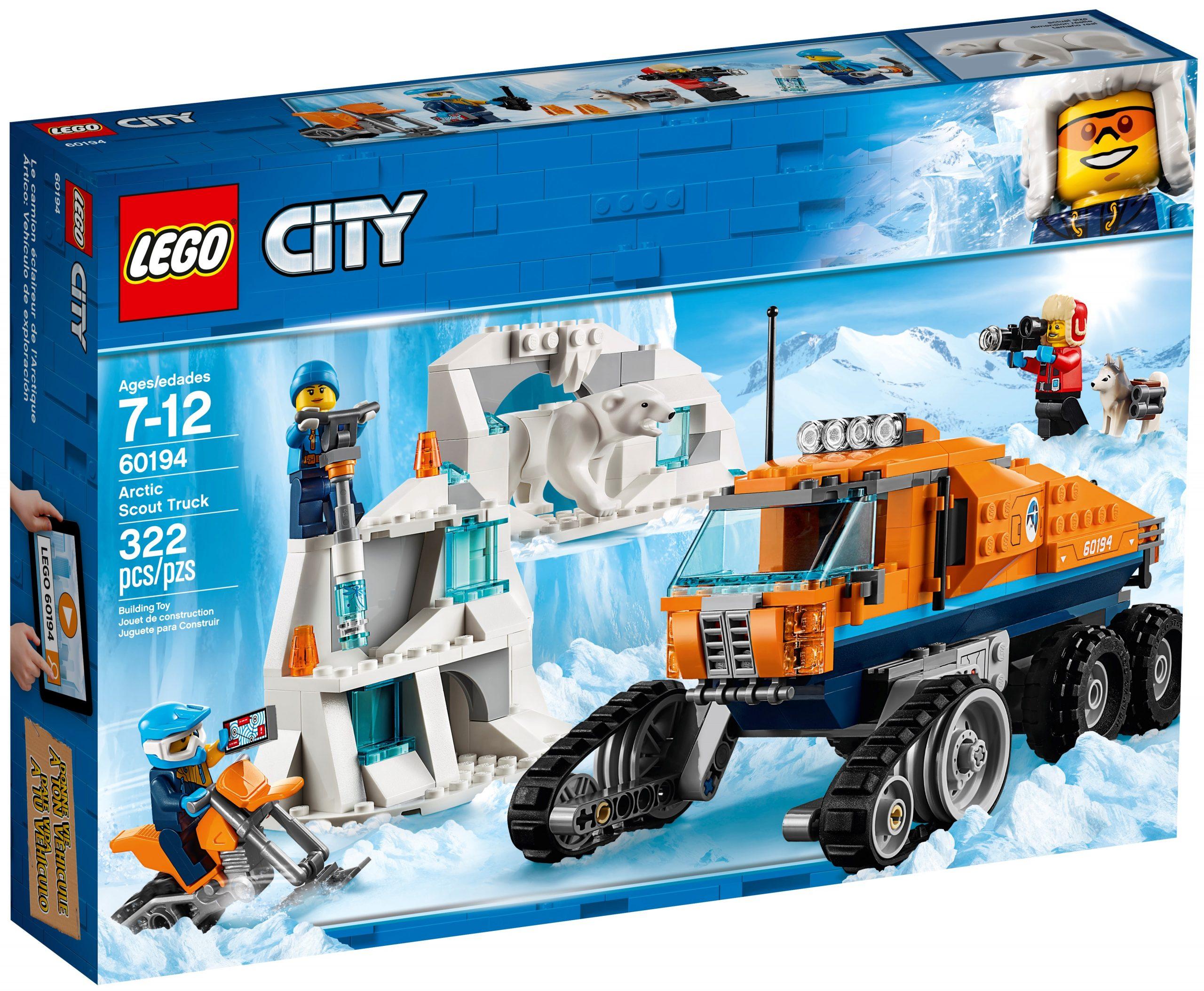 lego 60194 arktis erkundungstruck scaled