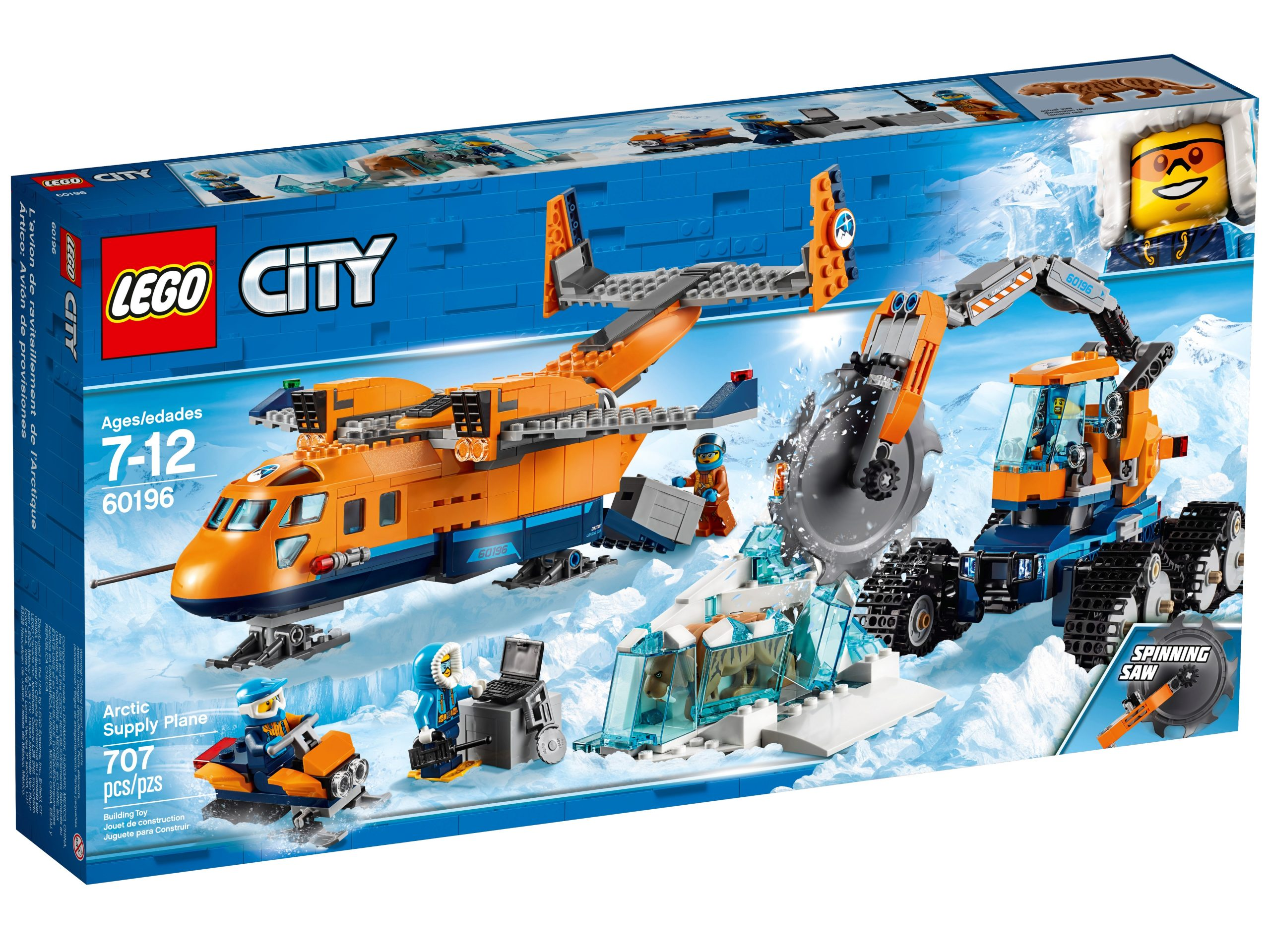 lego 60196 arktis versorgungsflugzeug scaled
