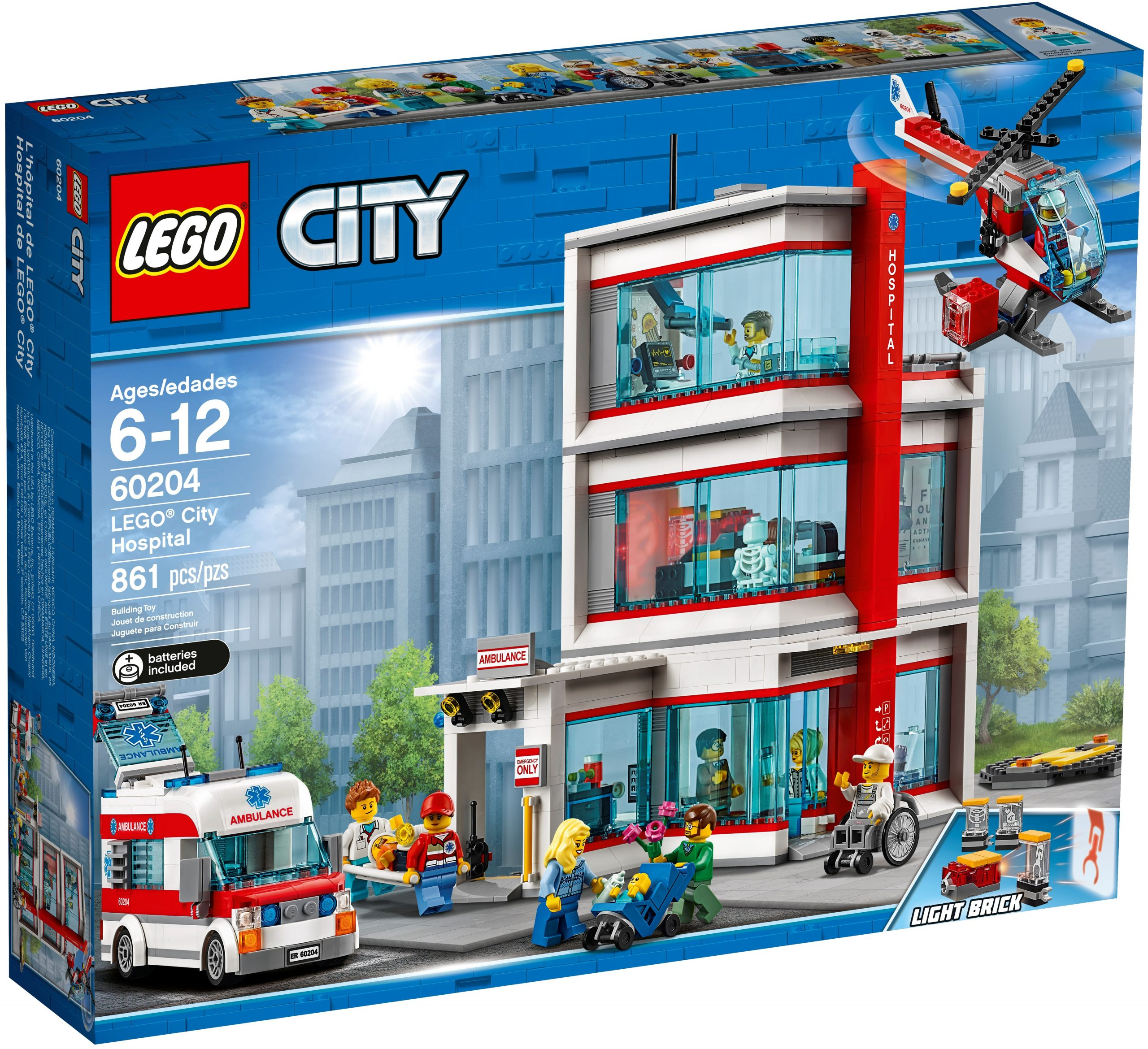 lego 60204 city krankenhaus scaled