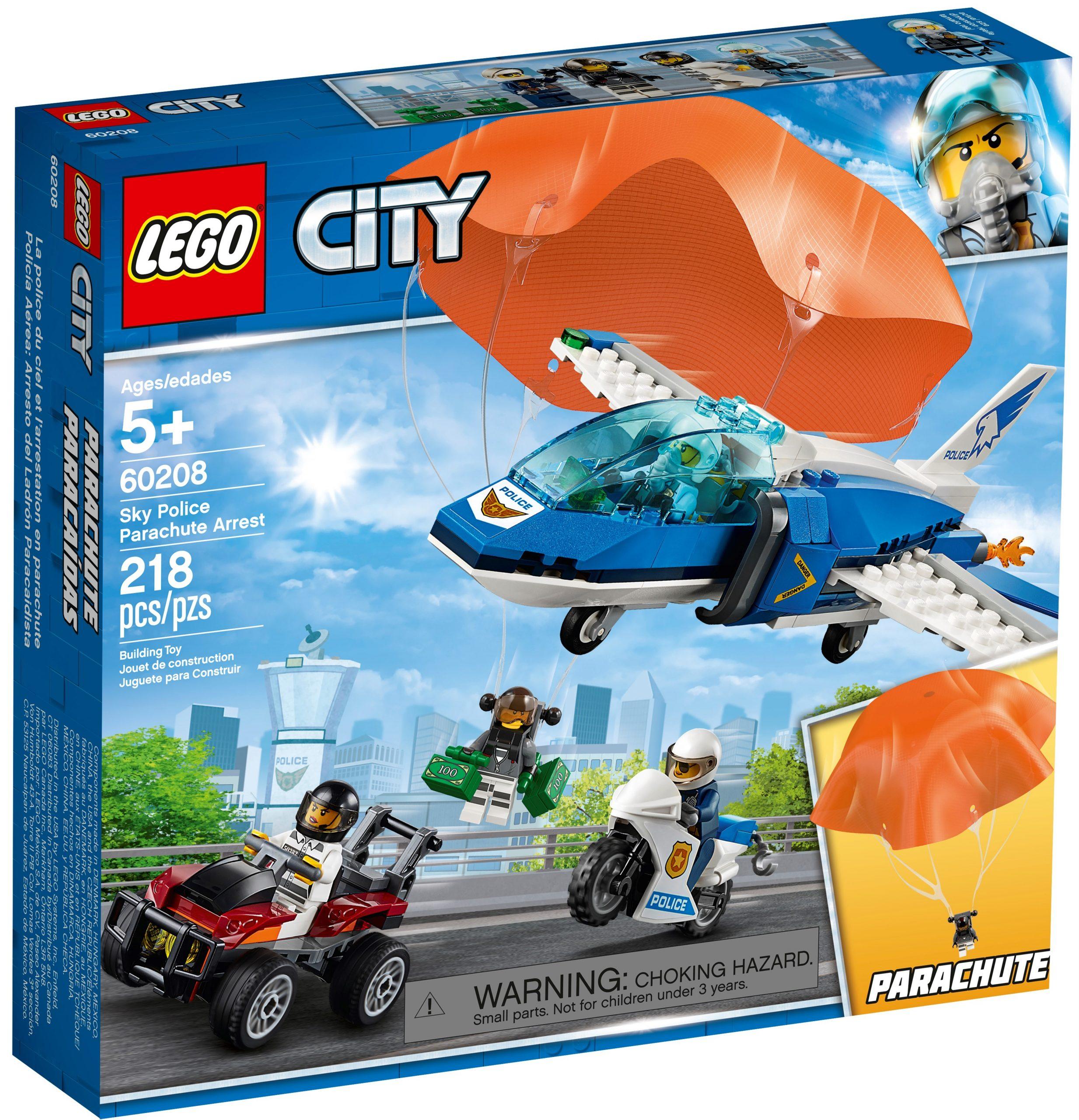 lego 60208 polizei flucht mit dem fallschirm scaled