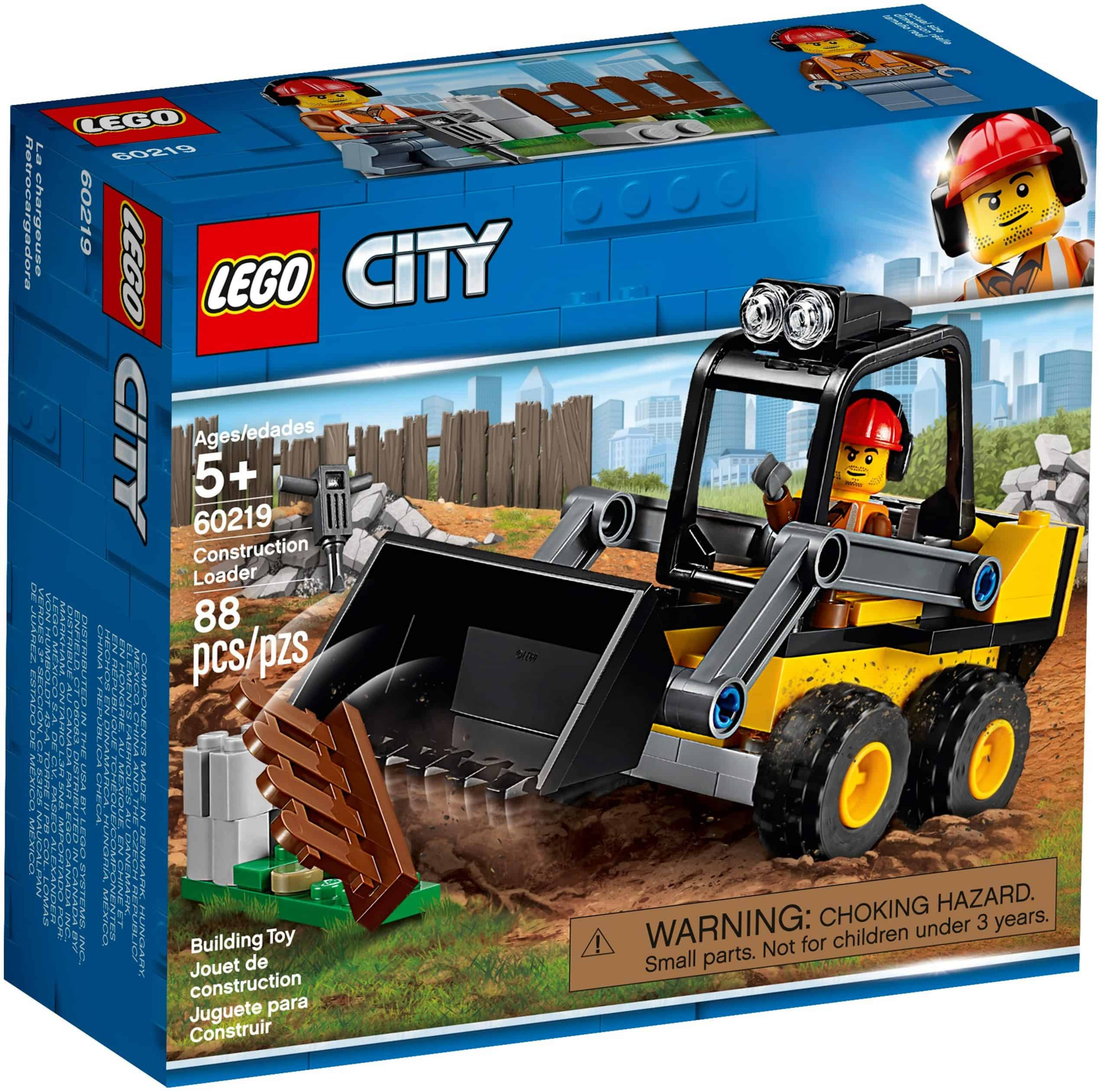 lego 60219 frontlader scaled