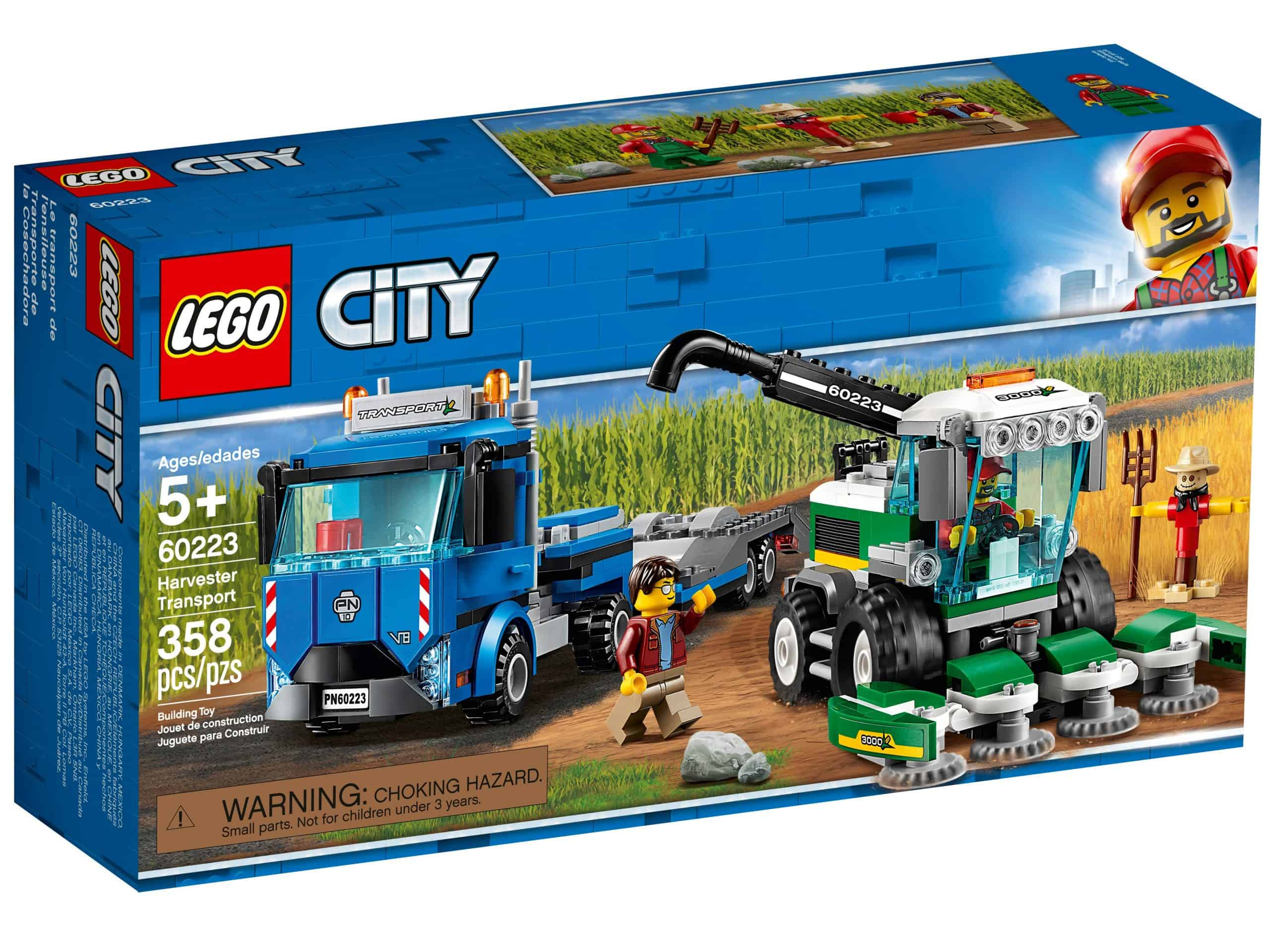 lego 60223 transporter fur mahdrescher scaled