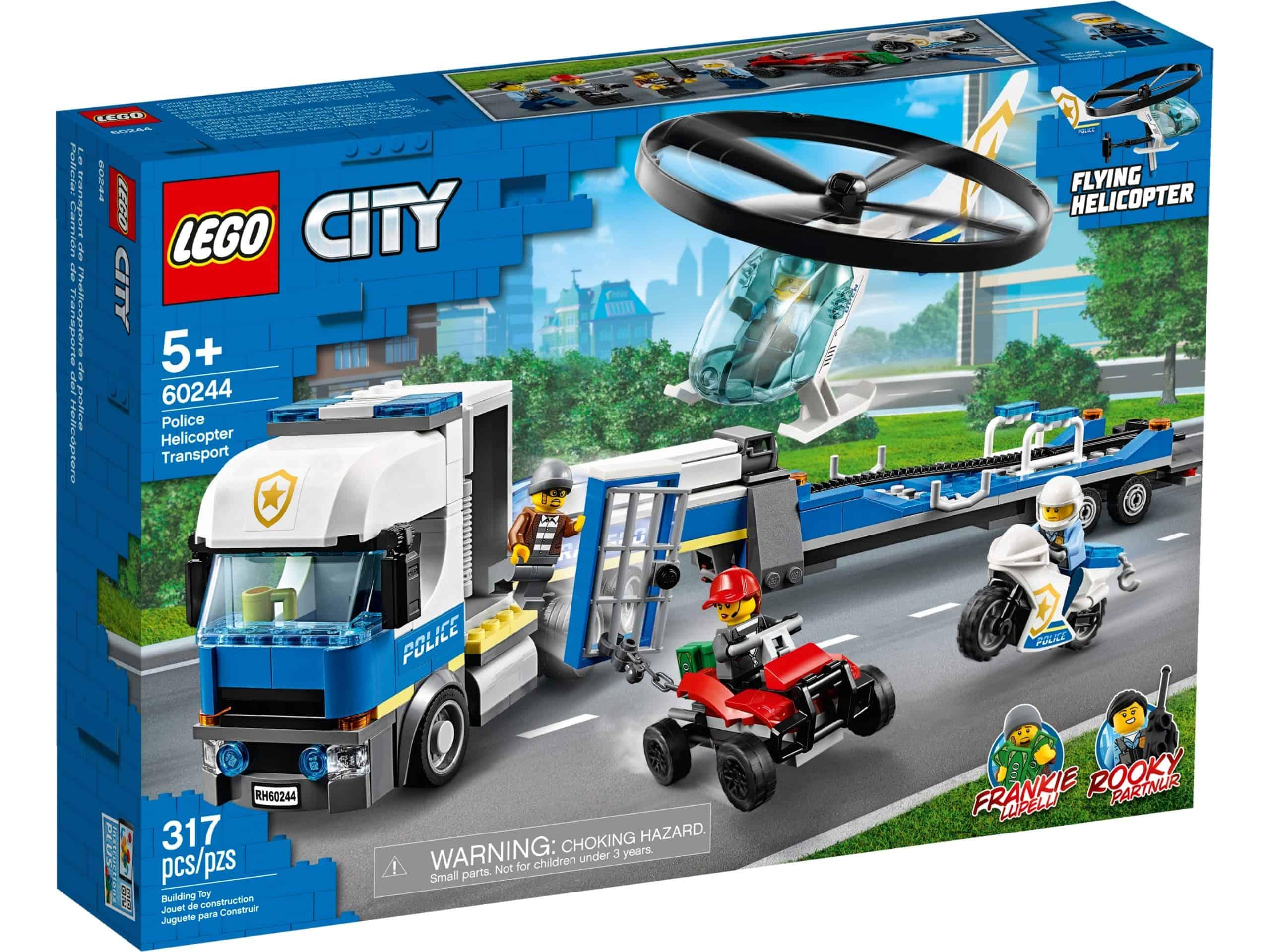 lego 60244 polizeihubschrauber transport scaled