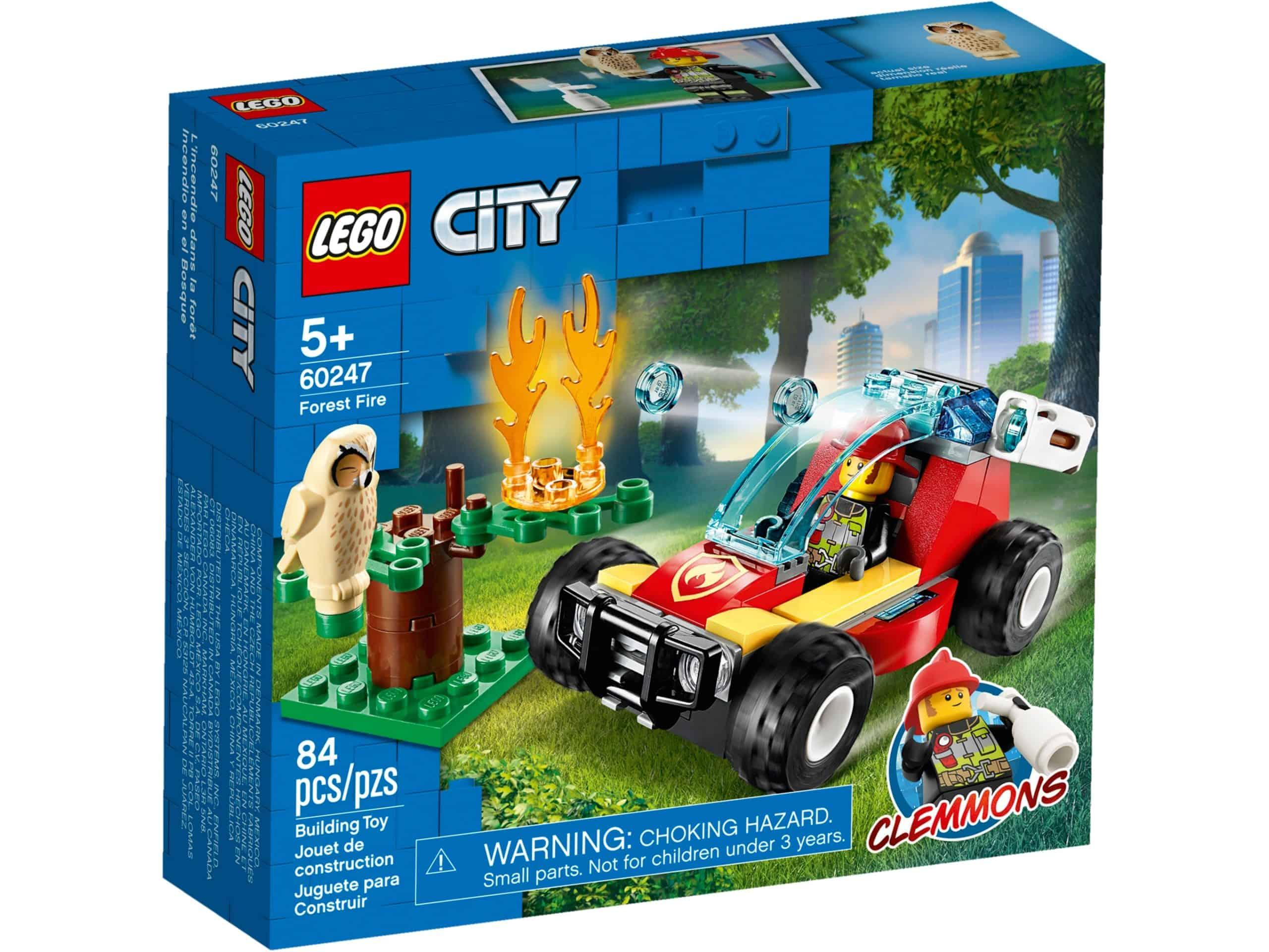 lego 60247 waldbrand scaled