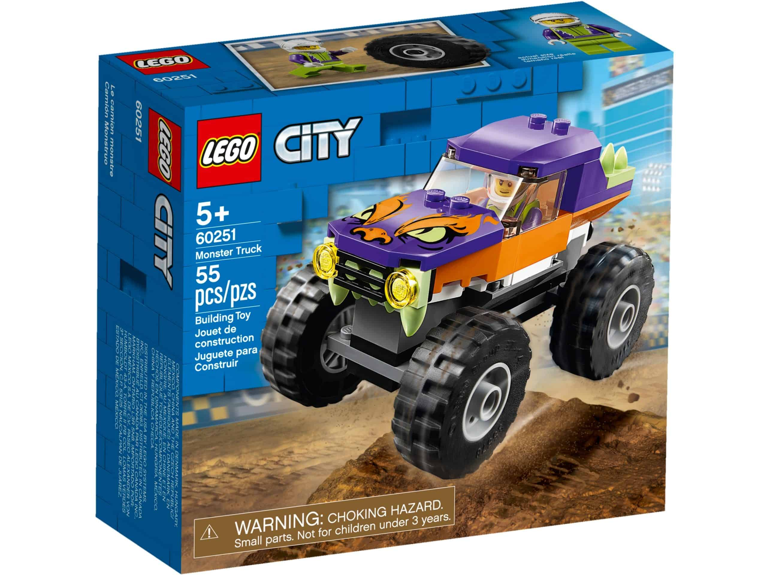 lego 60251 monster truck scaled