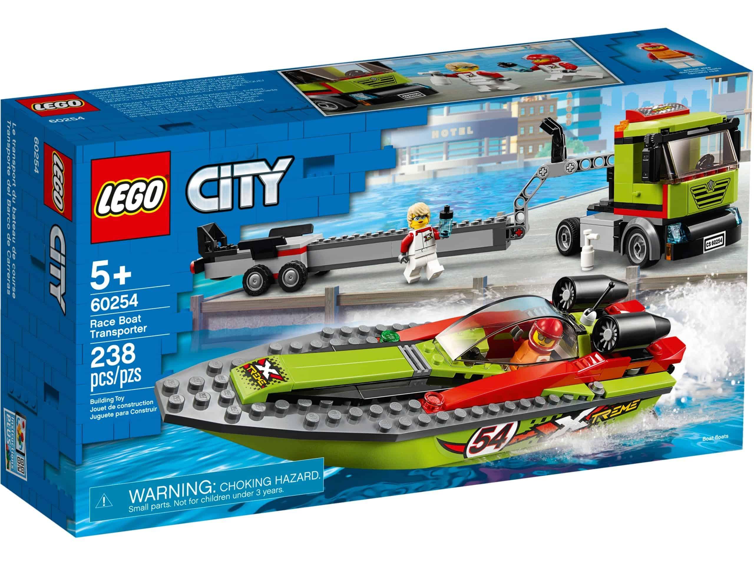 lego 60254 rennboot transporter scaled