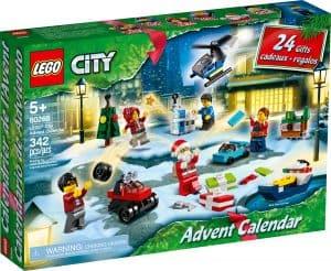 lego 60268 adventskalender