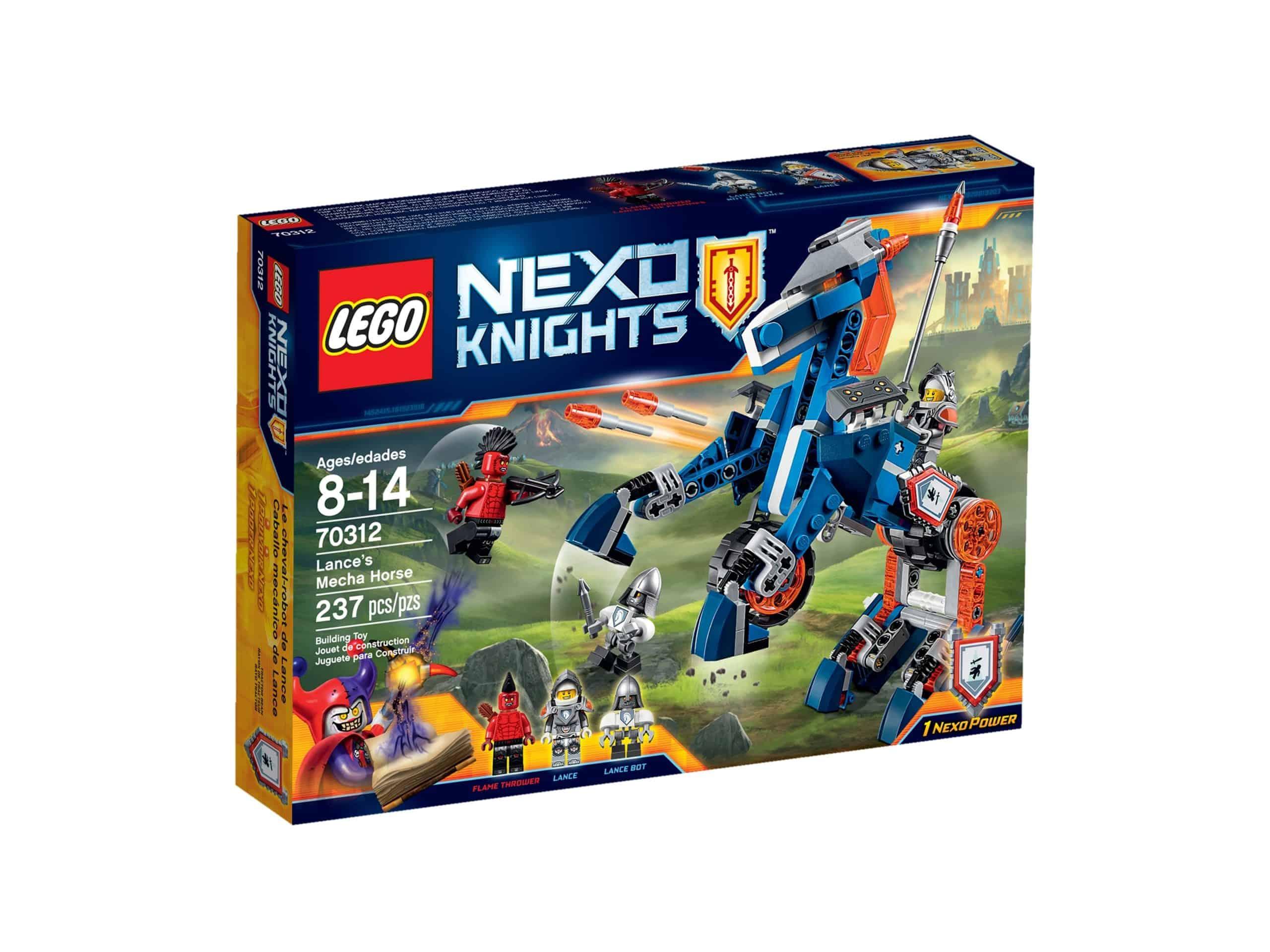 lego 70312 lances robo pferd scaled