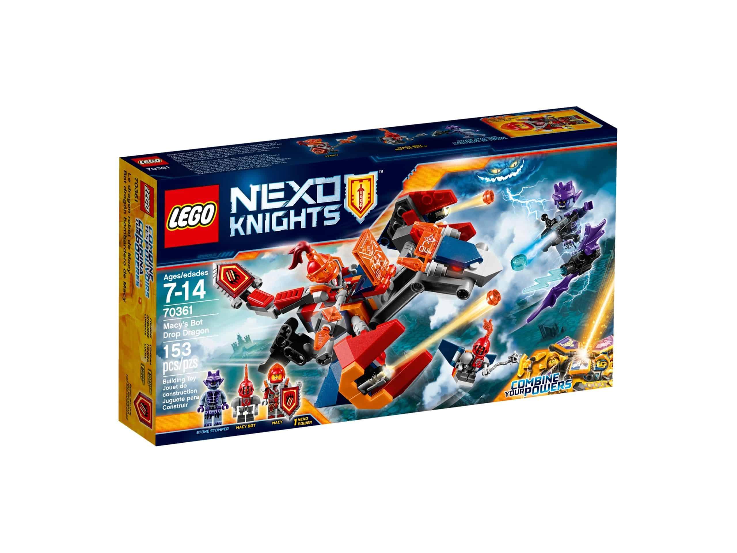 lego 70361 macys robo abwurfdrache scaled