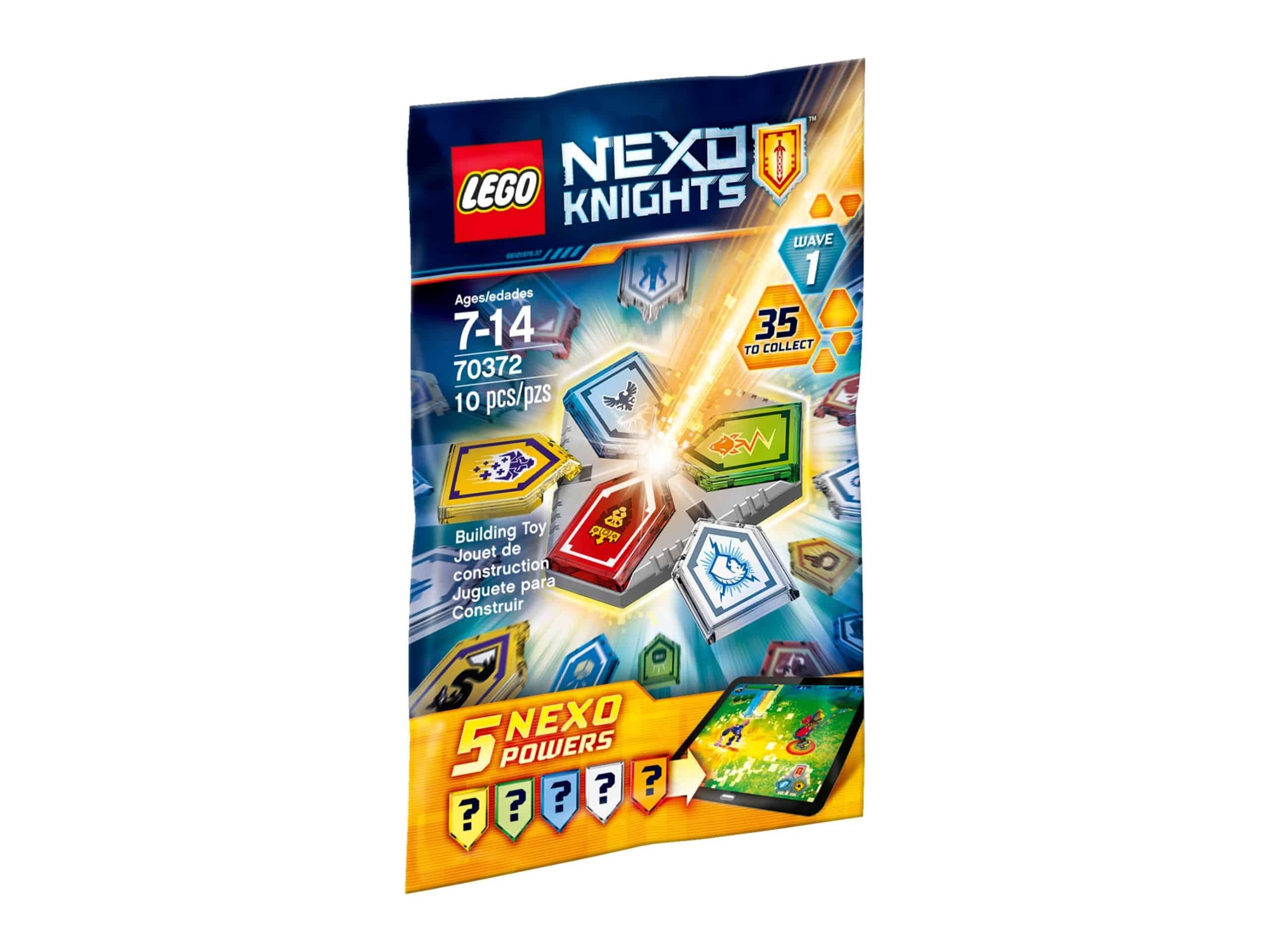 lego 70372 combo nexo krafte serie 1 scaled